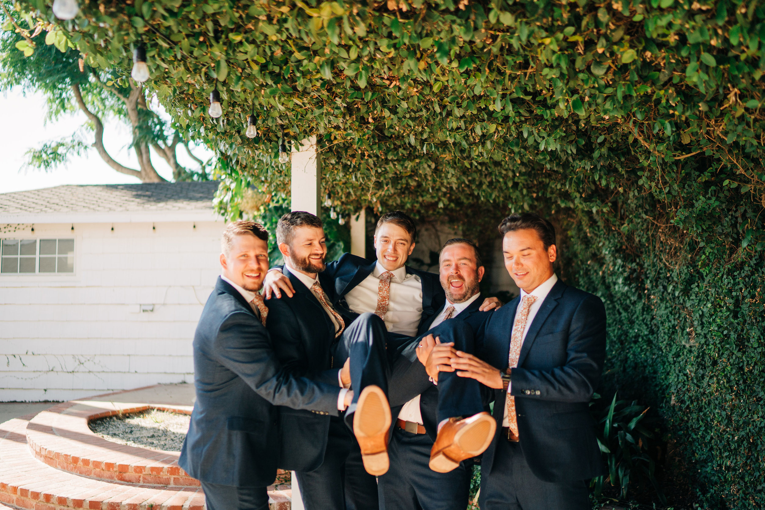 allie-shupe-tyler-wiggins-wedding-santa-barbara 033.jpg