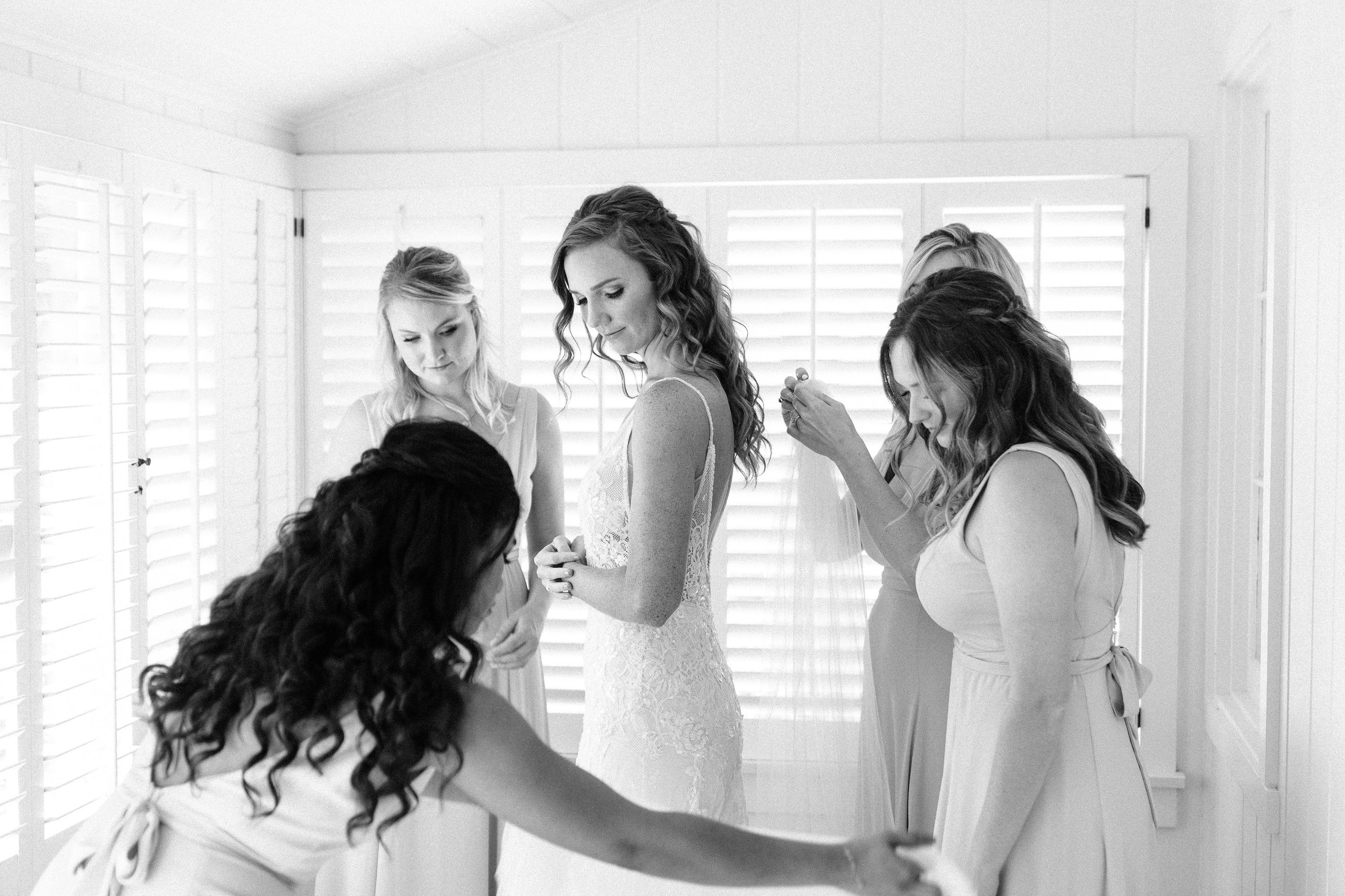 allie-shupe-tyler-wiggins-wedding-santa-barbara 037.jpg