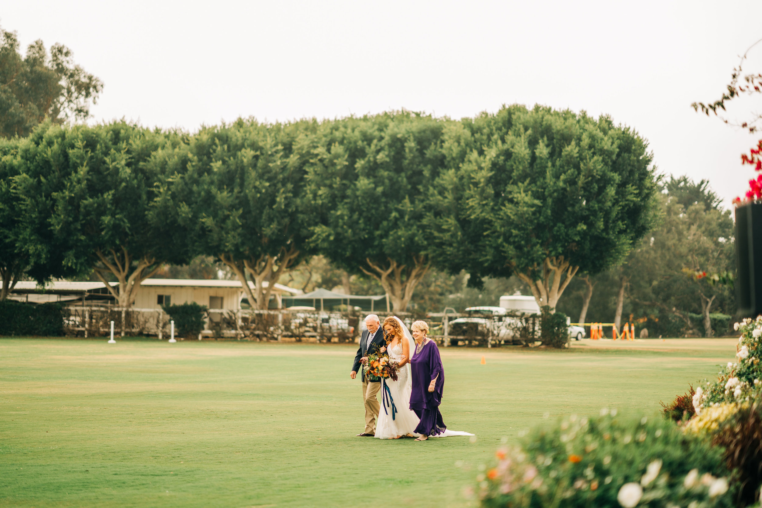 allie-shupe-tyler-wiggins-wedding-santa-barbara 082.jpg