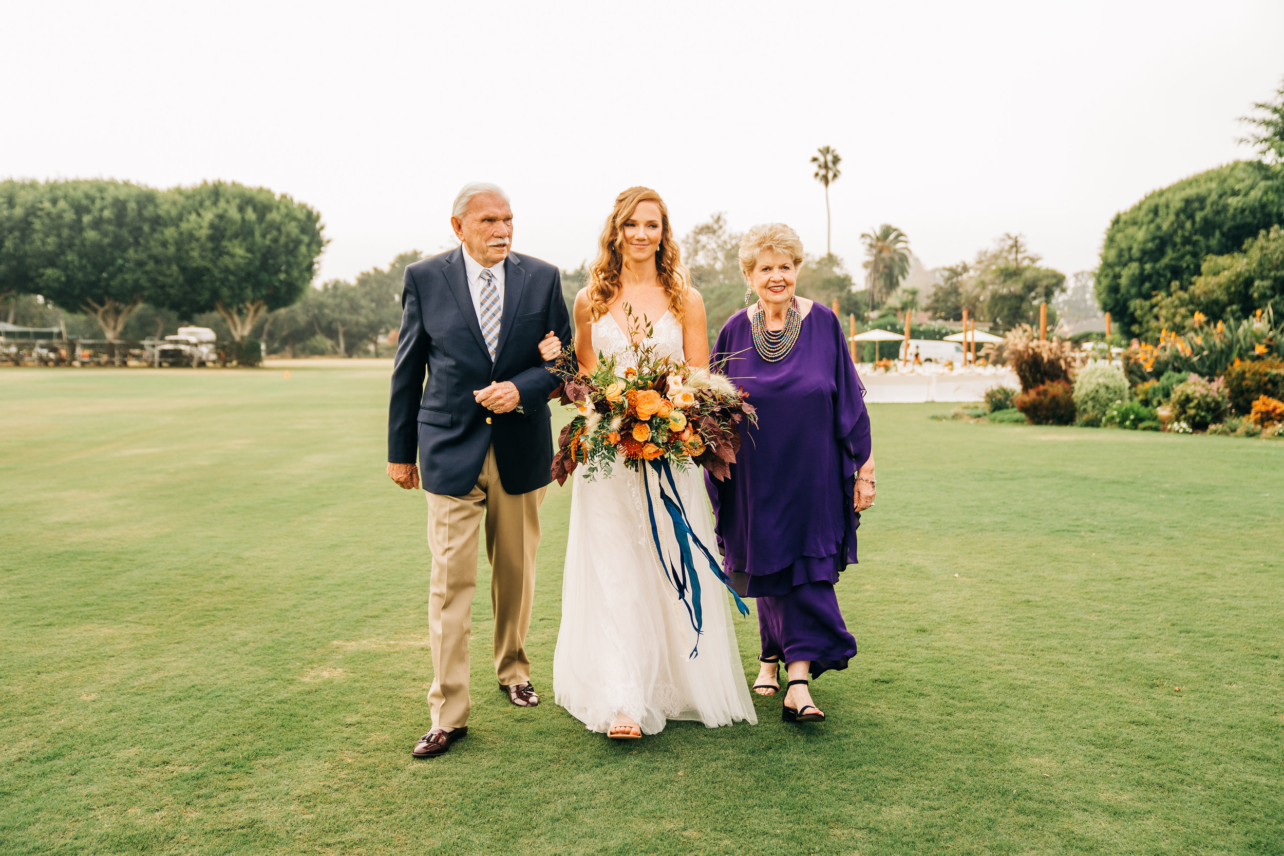 allie-shupe-tyler-wiggins-wedding-santa-barbara 083.jpg