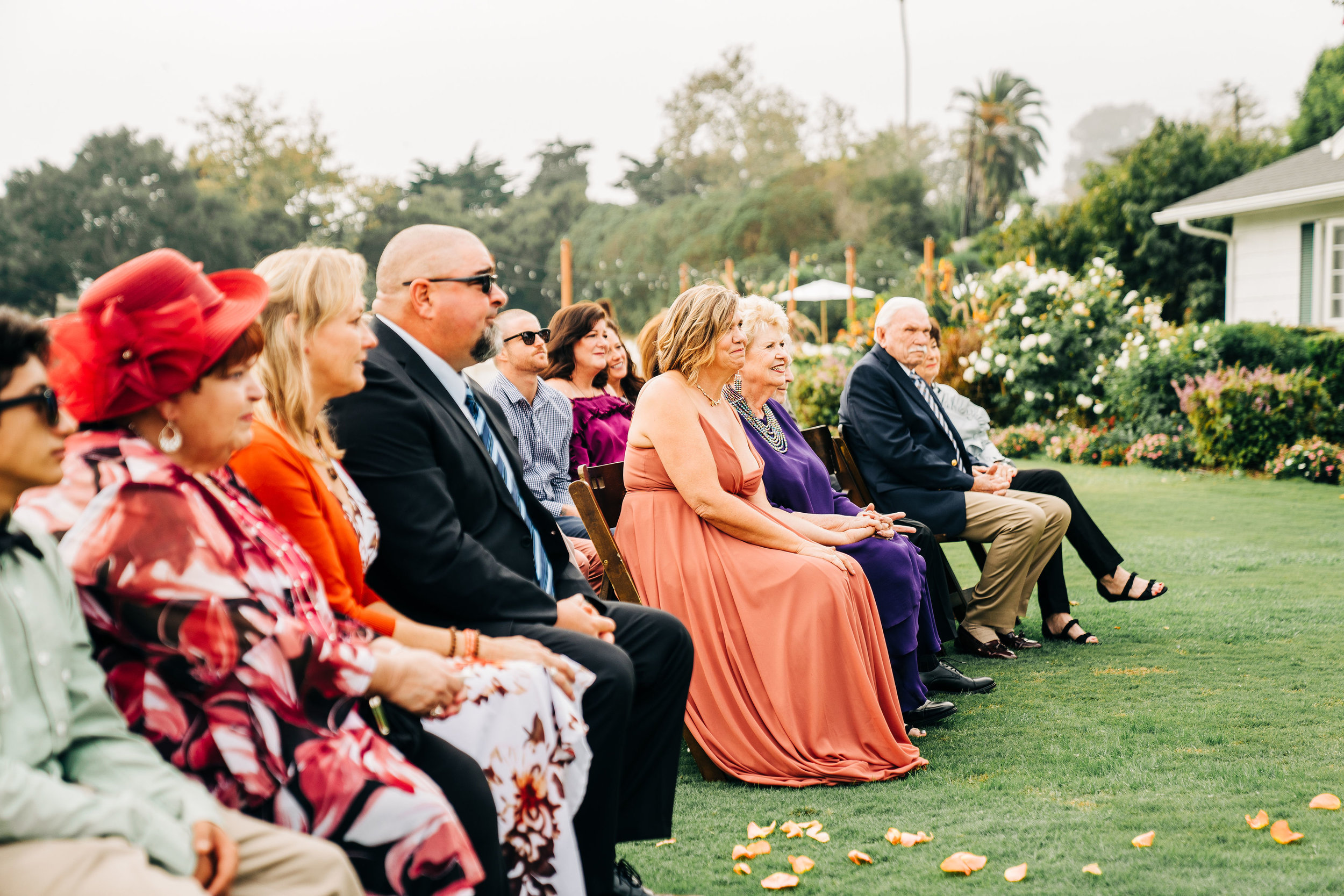 allie-shupe-tyler-wiggins-wedding-santa-barbara 091.jpg
