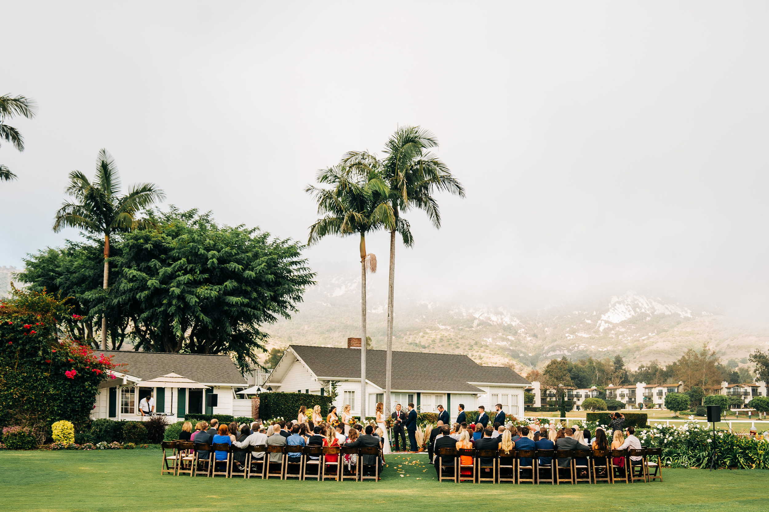 allie-shupe-tyler-wiggins-wedding-santa-barbara 095.jpg