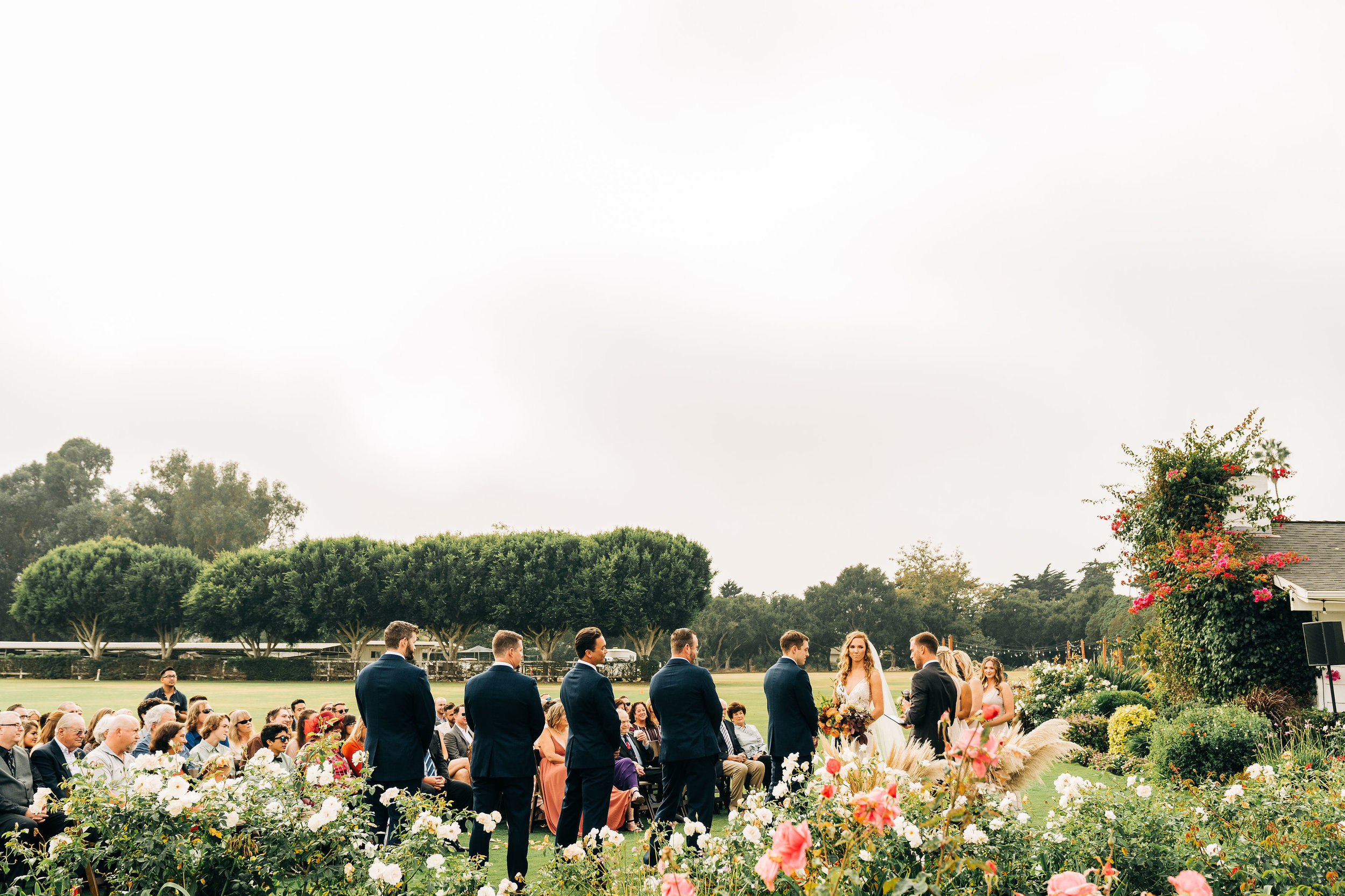 allie-shupe-tyler-wiggins-wedding-santa-barbara 099.jpg