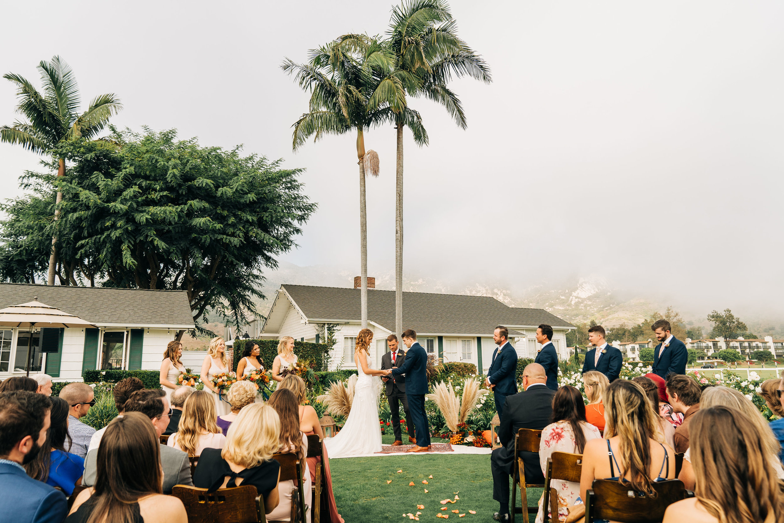 allie-shupe-tyler-wiggins-wedding-santa-barbara 100.jpg