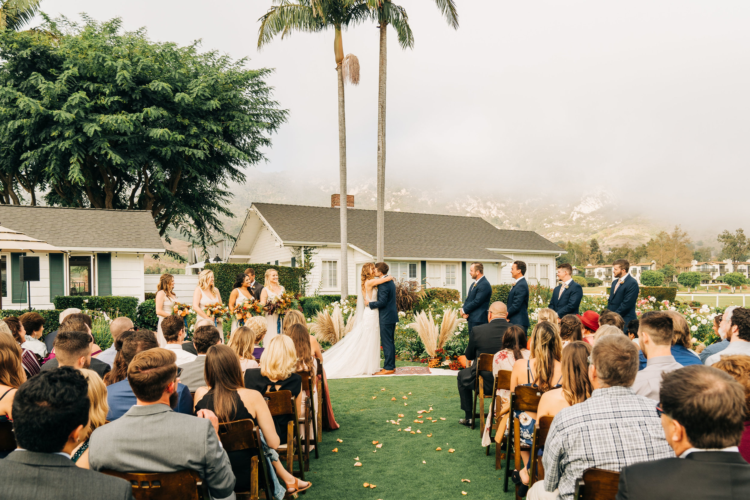allie-shupe-tyler-wiggins-wedding-santa-barbara 101.jpg