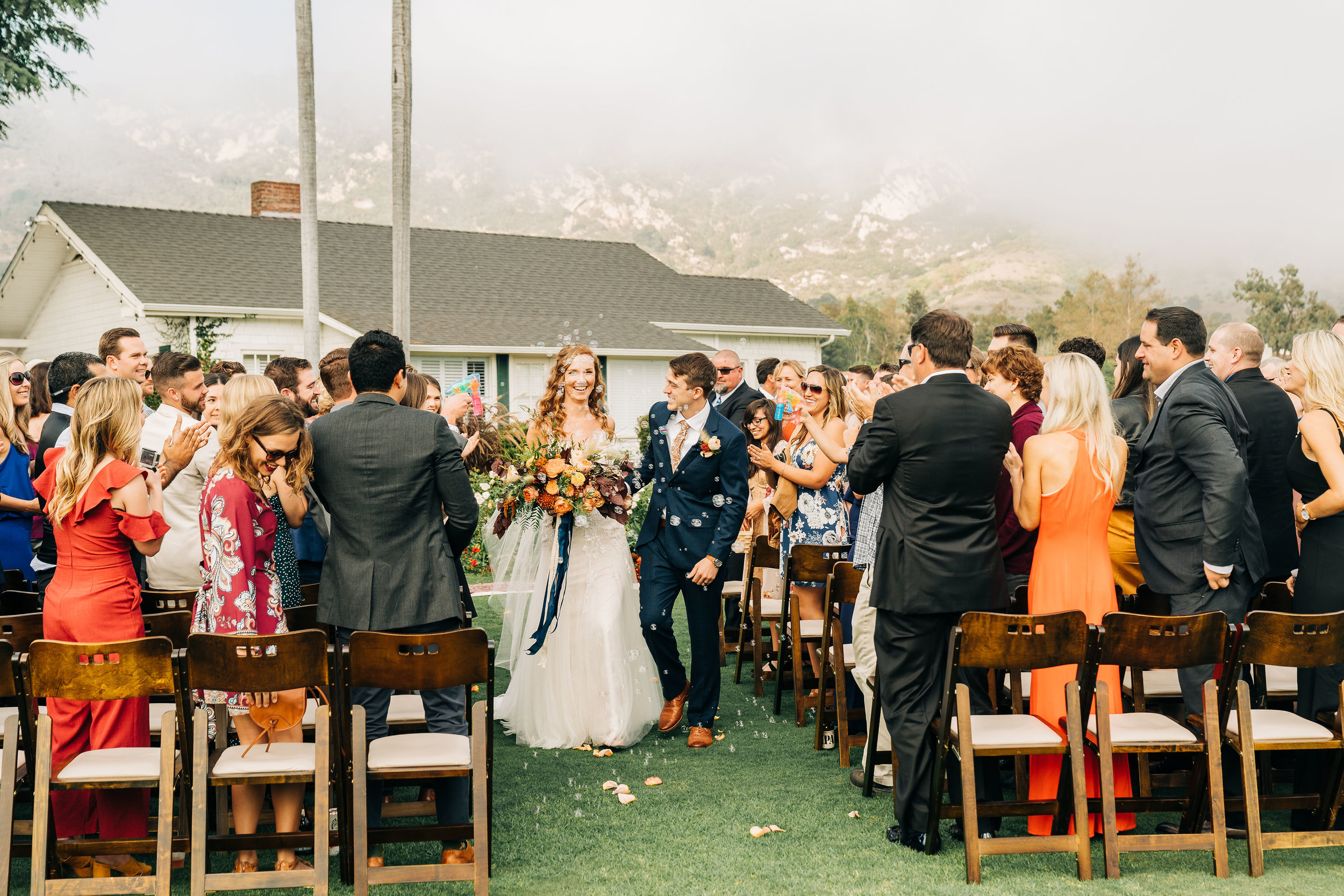 allie-shupe-tyler-wiggins-wedding-santa-barbara 104.jpg