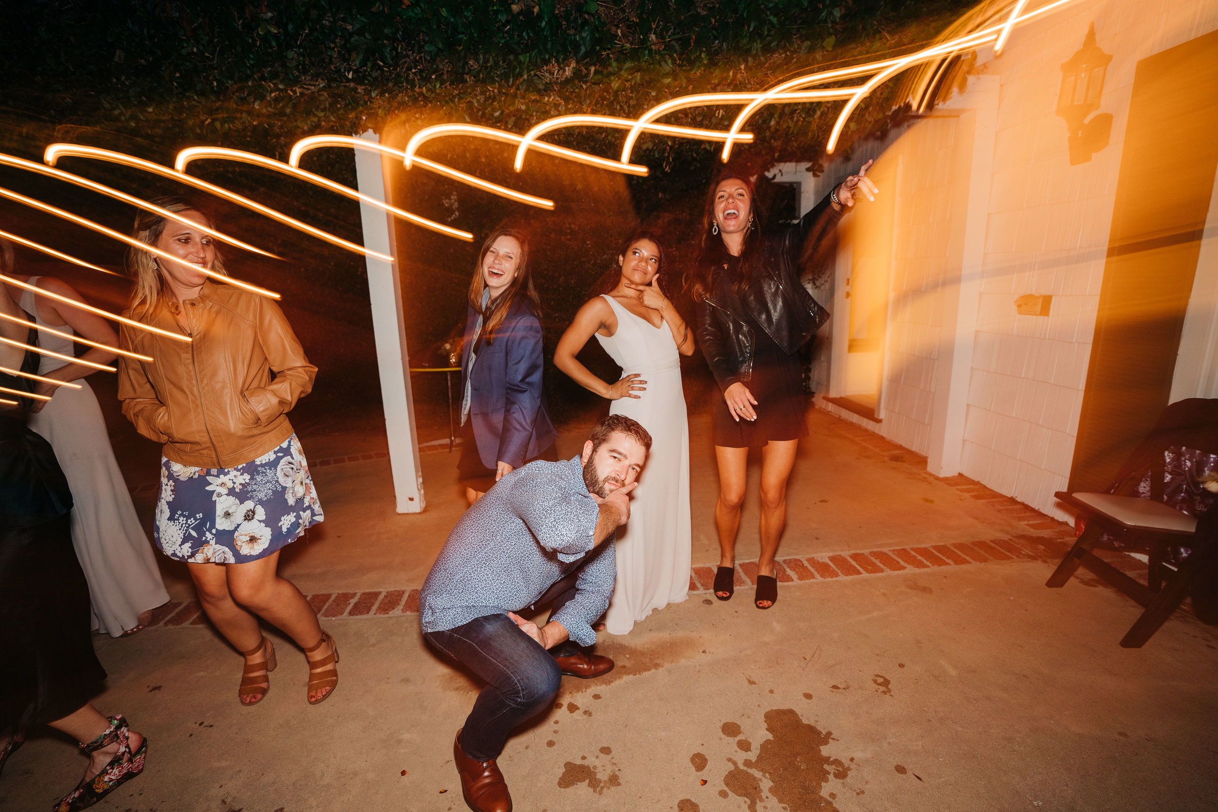 allie-shupe-tyler-wiggins-wedding-santa-barbara 146.jpg