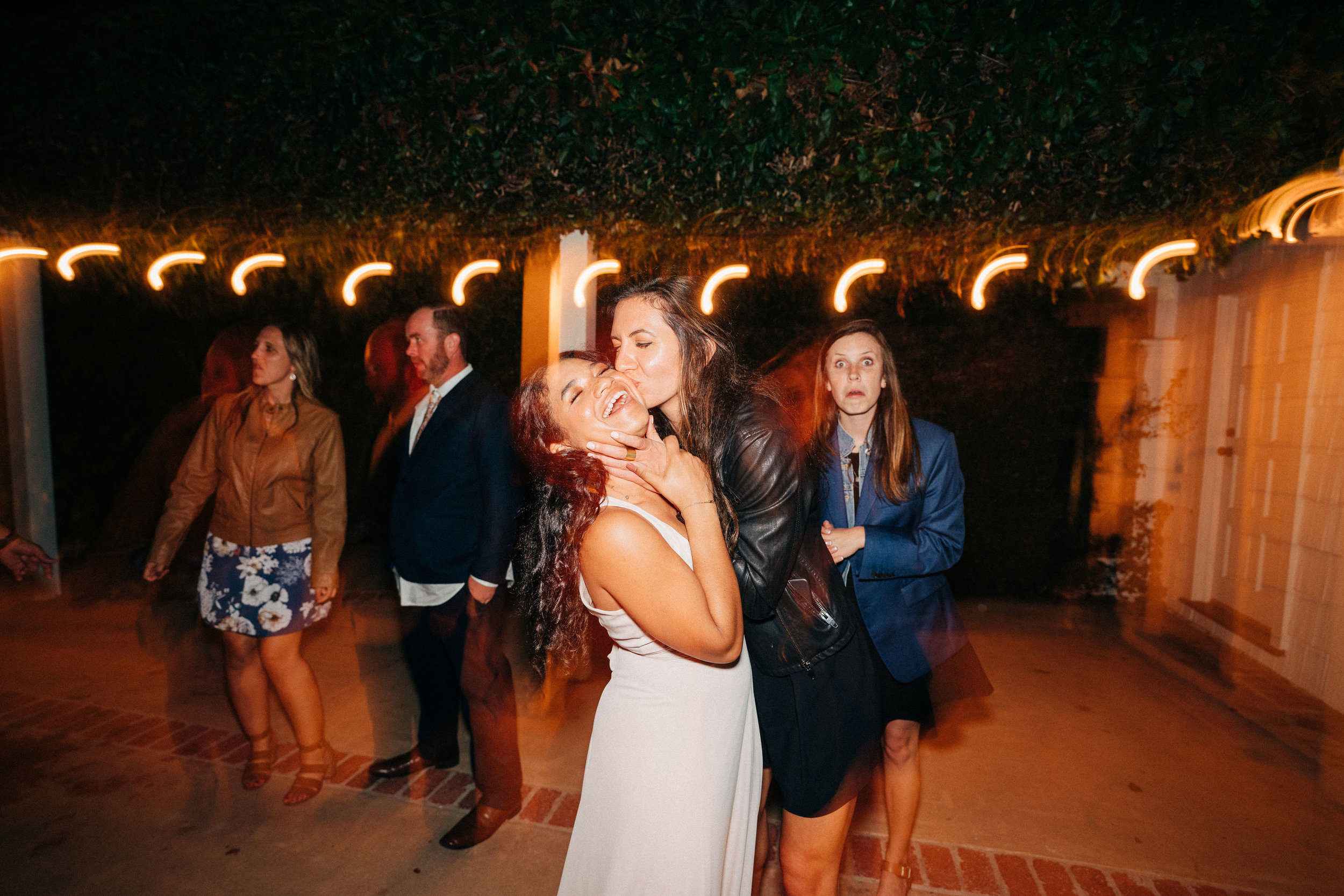 allie-shupe-tyler-wiggins-wedding-santa-barbara 151.jpg