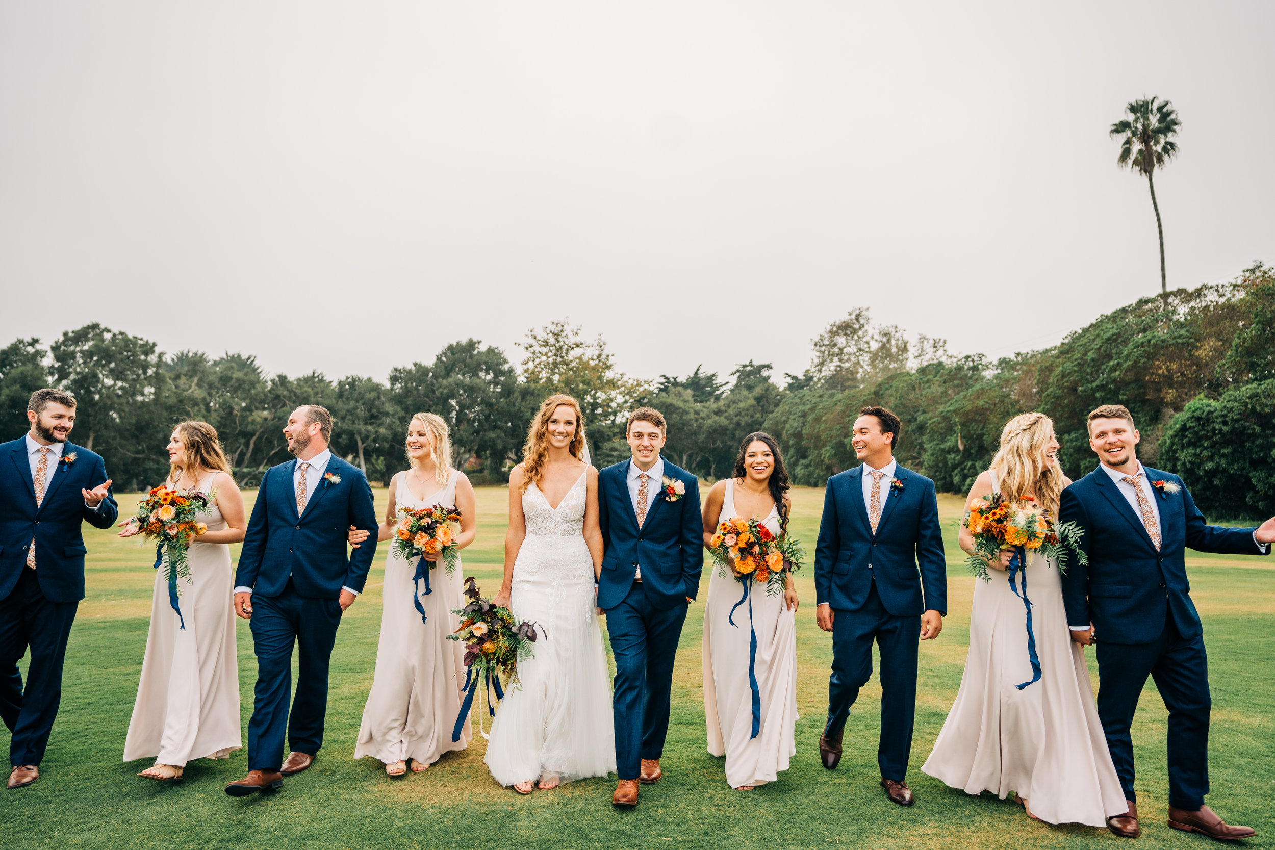 allie-shupe-tyler-wiggins-wedding-santa-barbara 185.jpg
