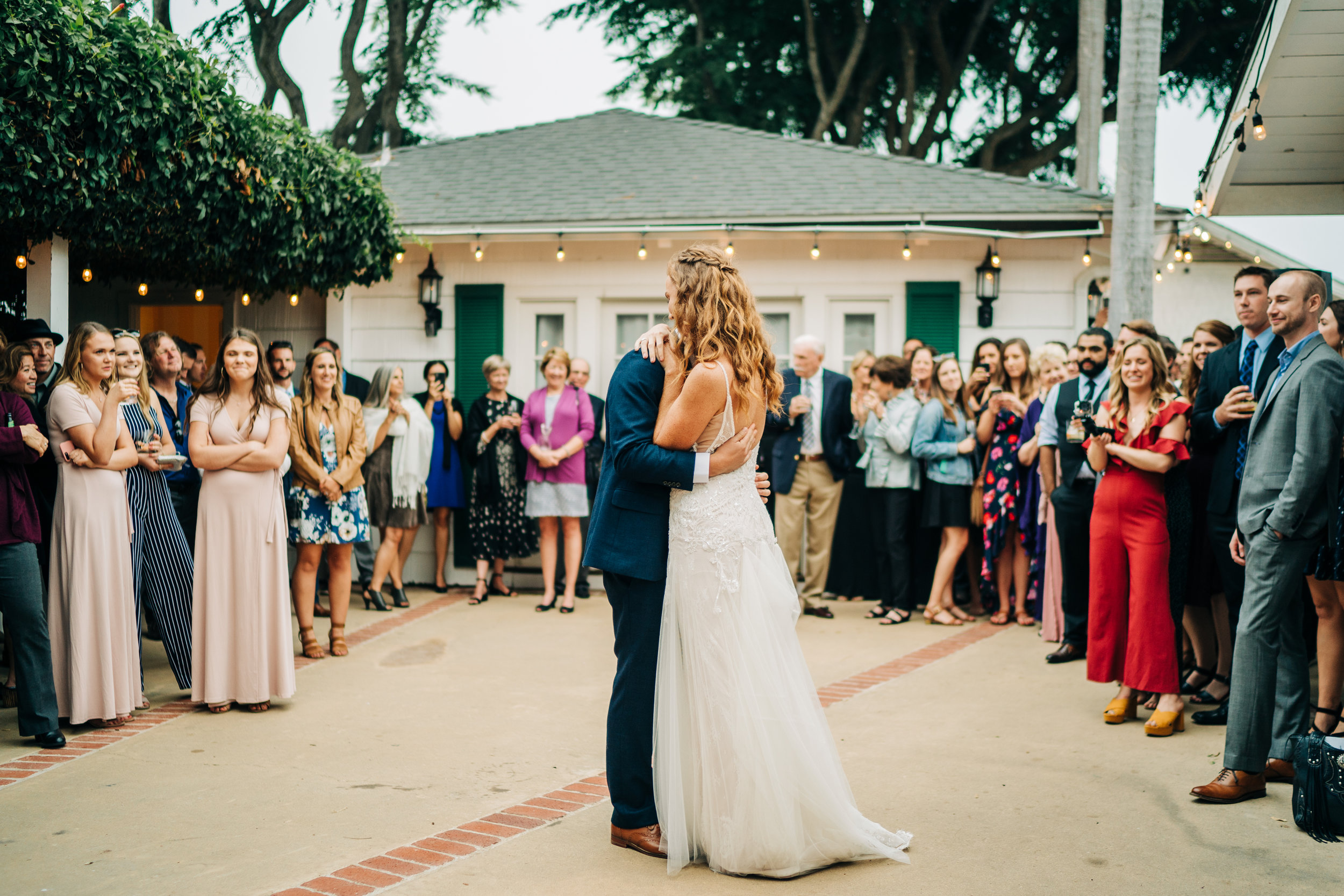 allie-shupe-tyler-wiggins-wedding-santa-barbara 211.jpg