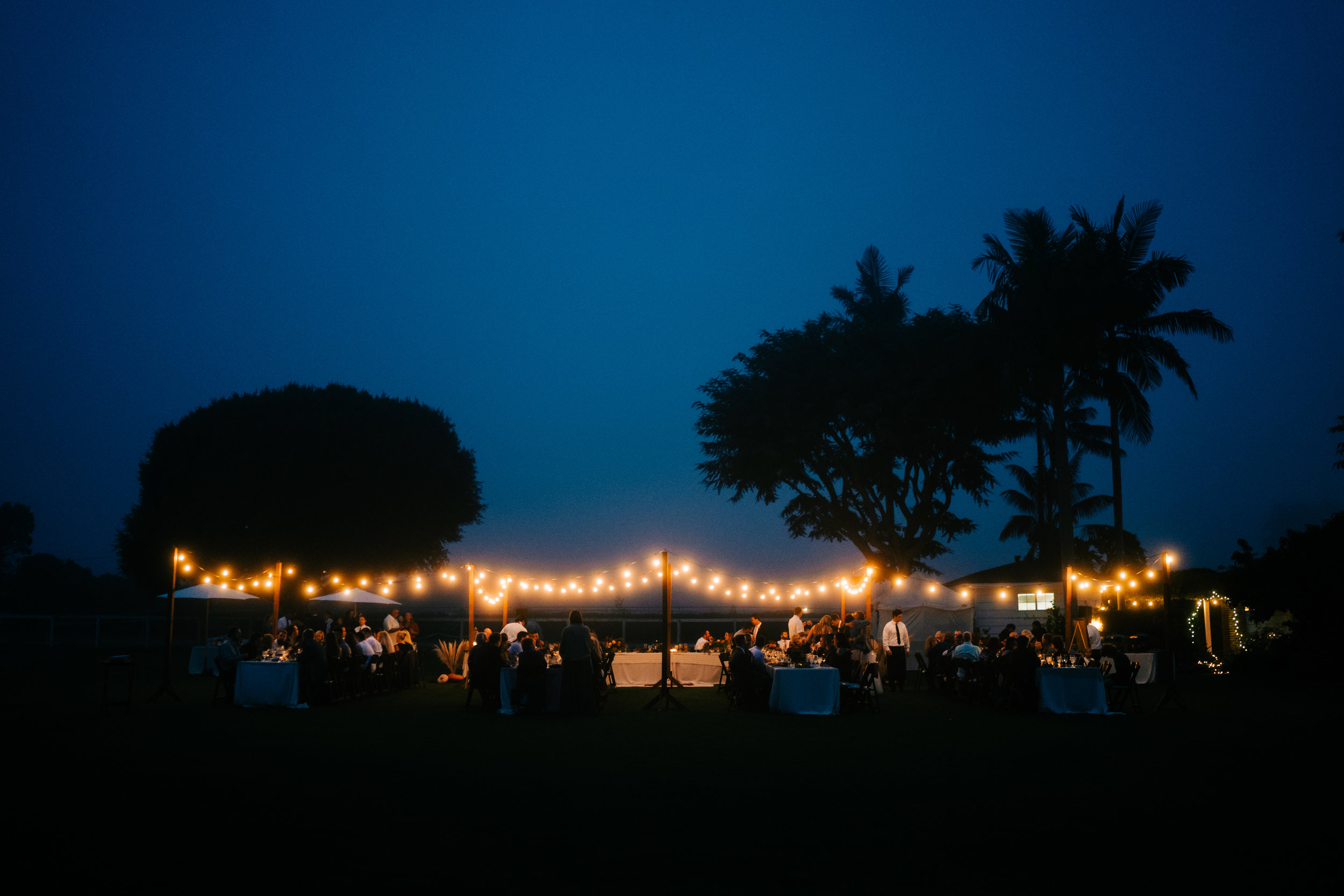 allie-shupe-tyler-wiggins-wedding-santa-barbara 215.jpg