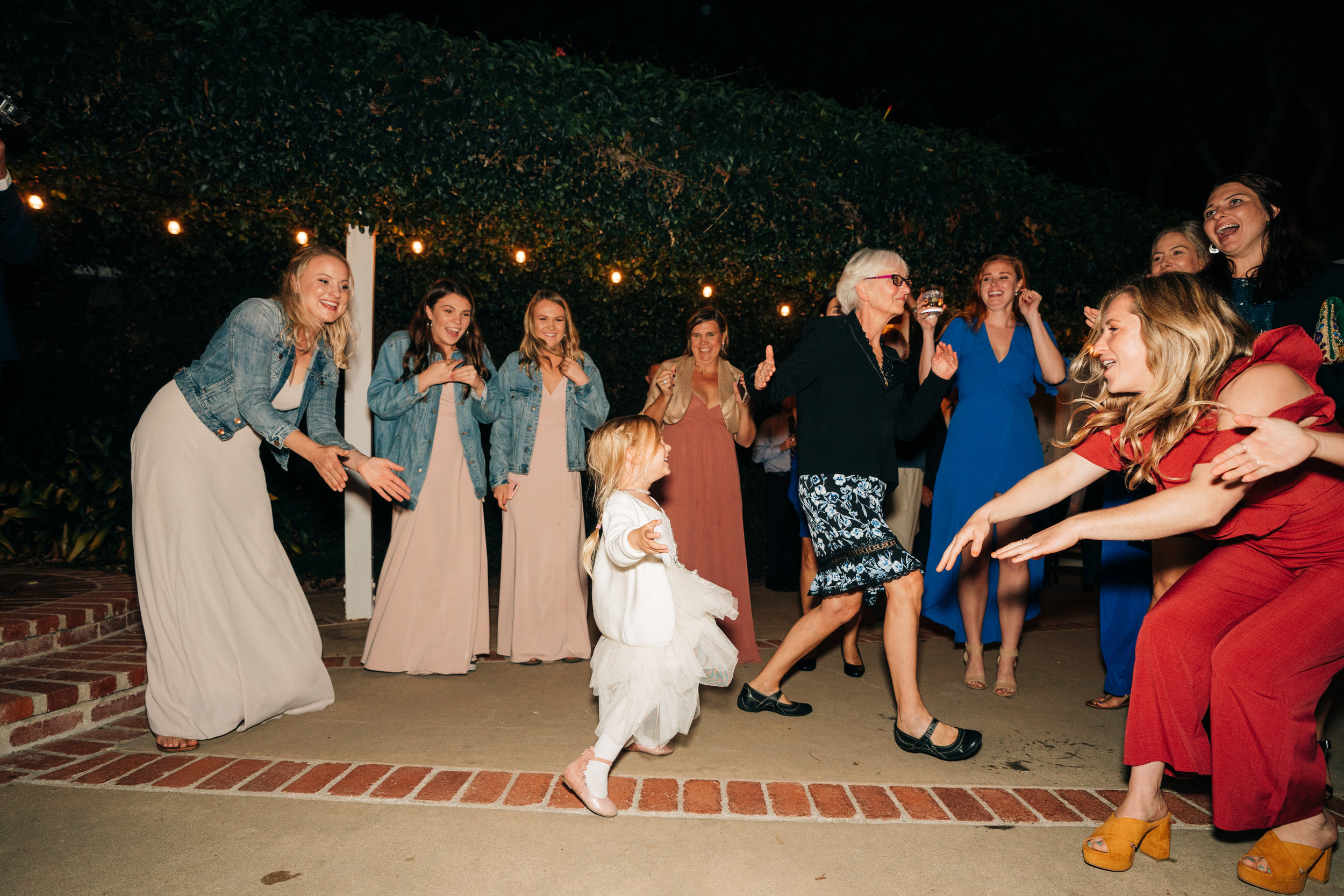 allie-shupe-tyler-wiggins-wedding-santa-barbara 222.jpg