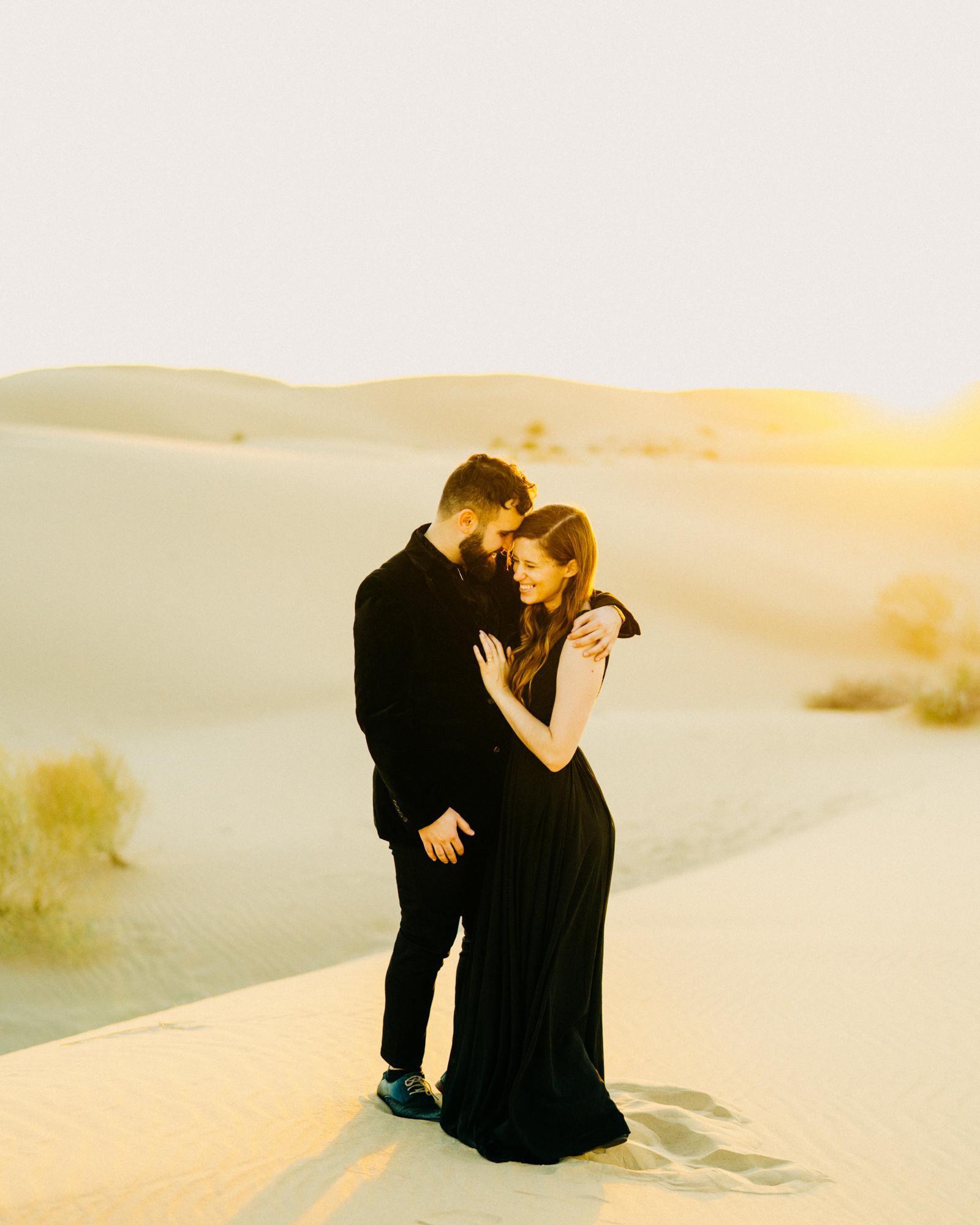 pouya-mack-imperial-sand-dunes-engagement-fine-art-9.jpg