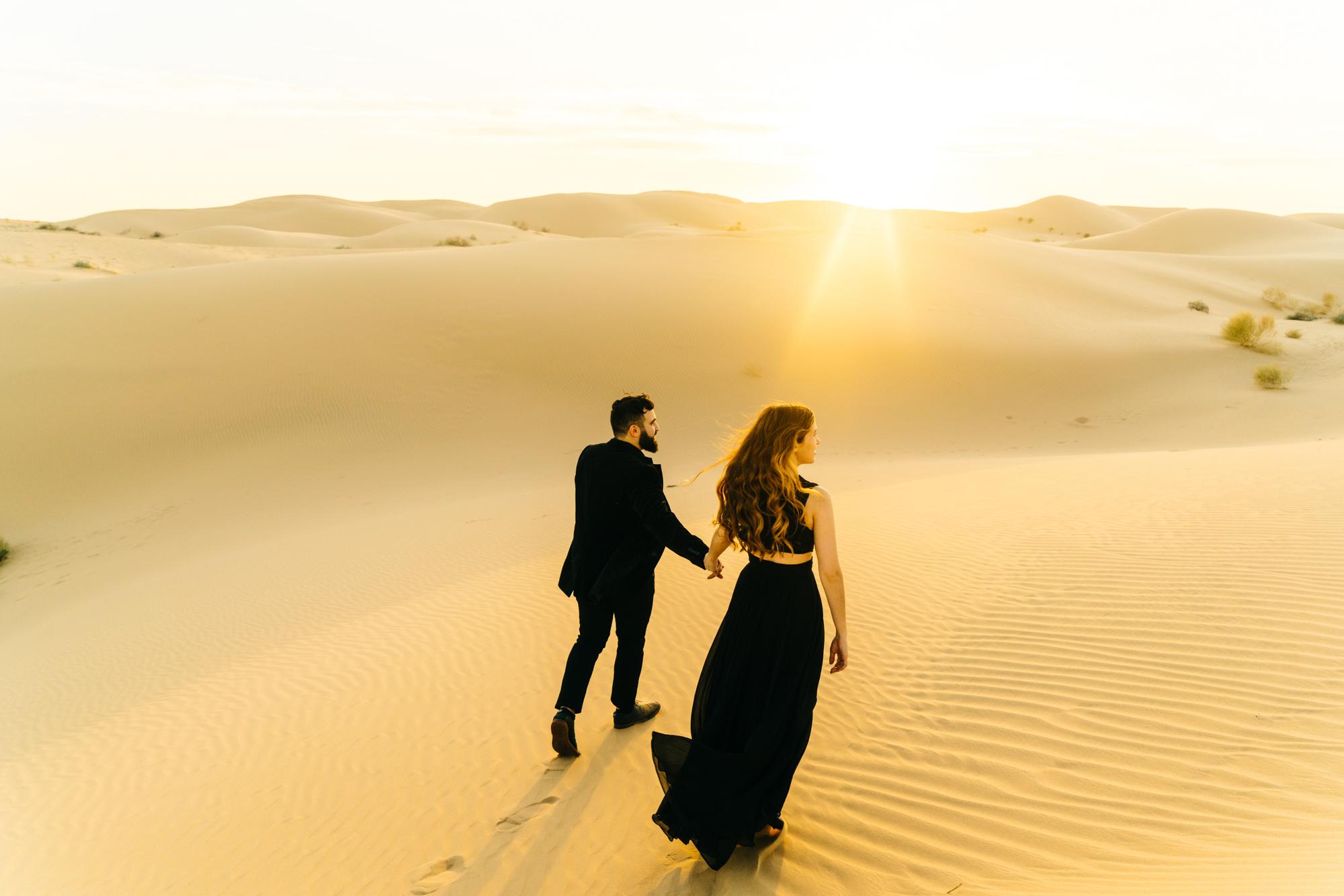 pouya-mack-imperial-sand-dunes-engagement-fine-art-8.jpg
