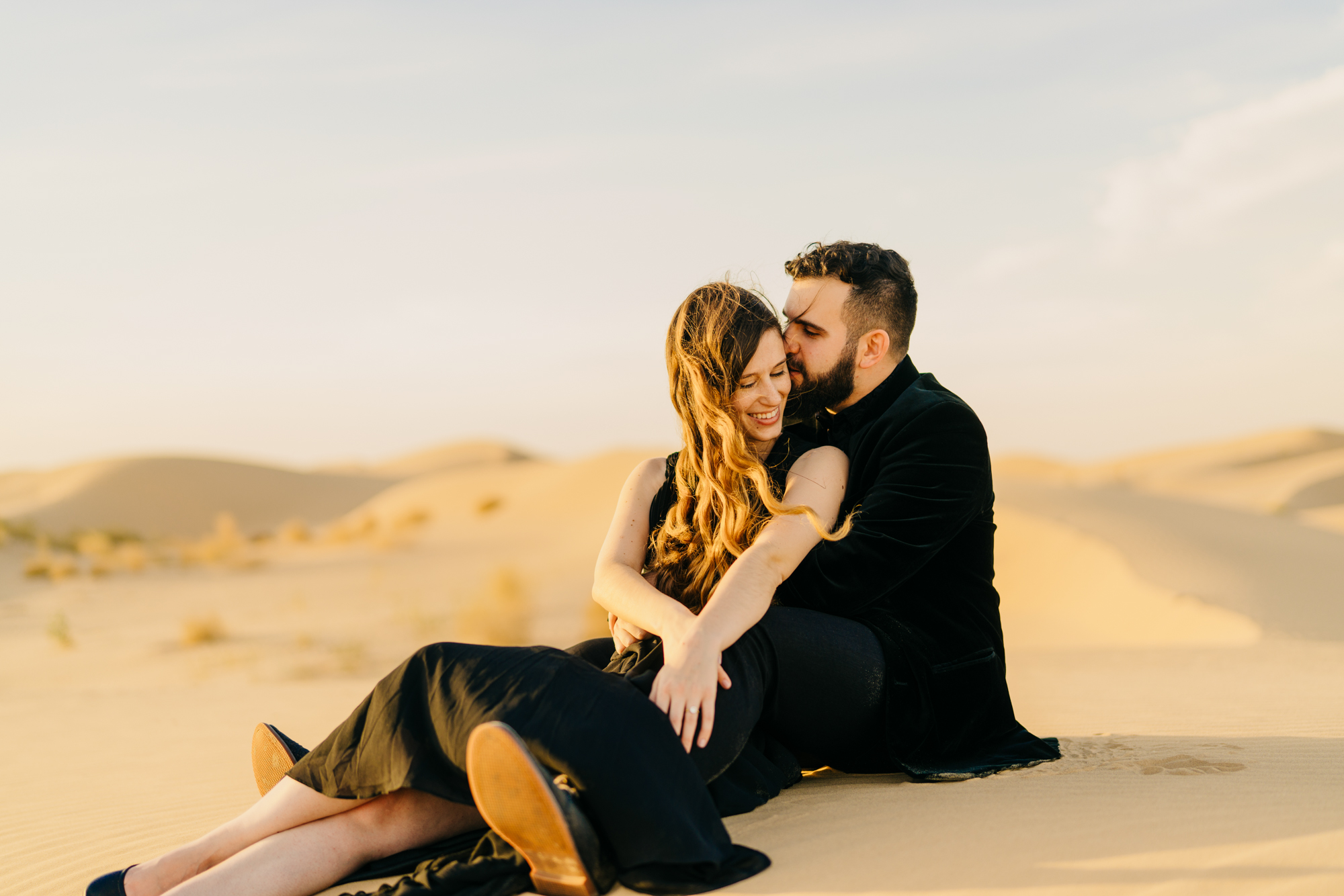 pouya-mack-imperial-sand-dunes-engagement-fine-art-7.jpg