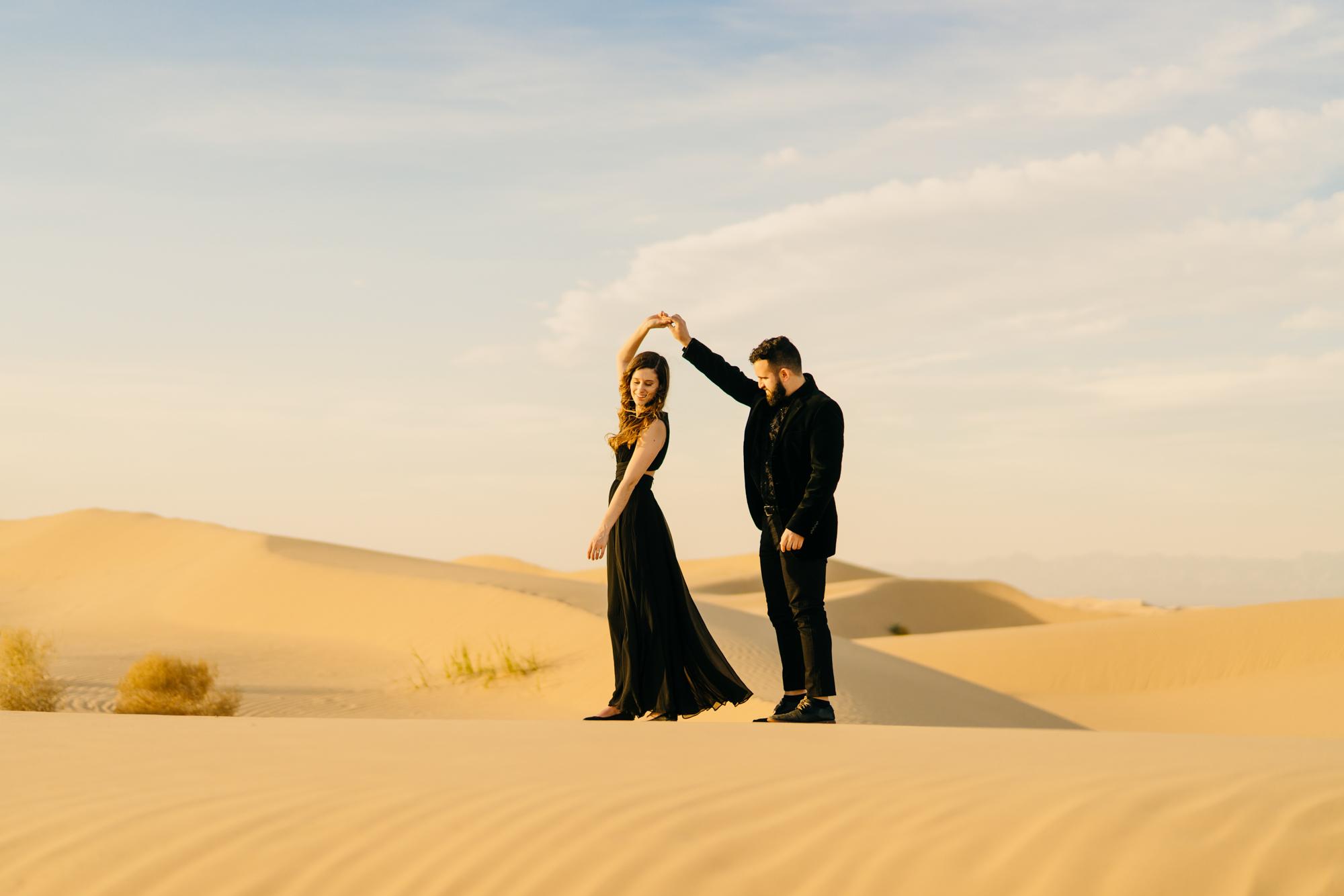 pouya-mack-imperial-sand-dunes-engagement-fine-art-5.jpg