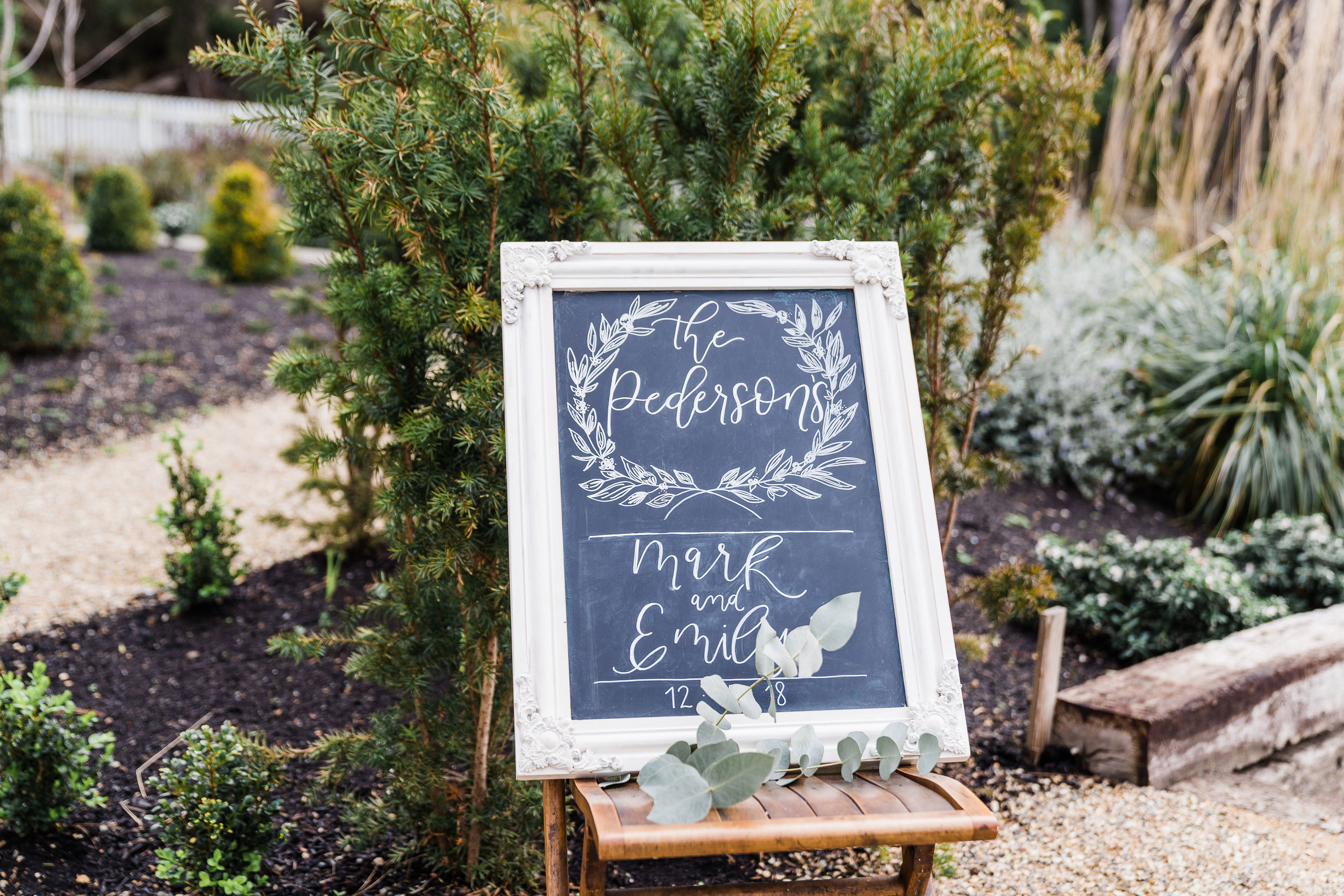 switzer-farm-wedding-westport-brandon-bibbins-photograhy-fine-art-011.jpg