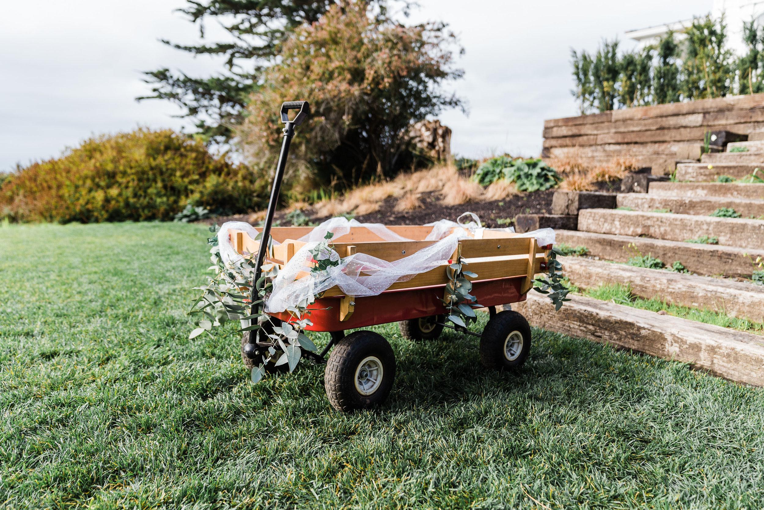 switzer-farm-wedding-westport-brandon-bibbins-photograhy-fine-art-017.jpg
