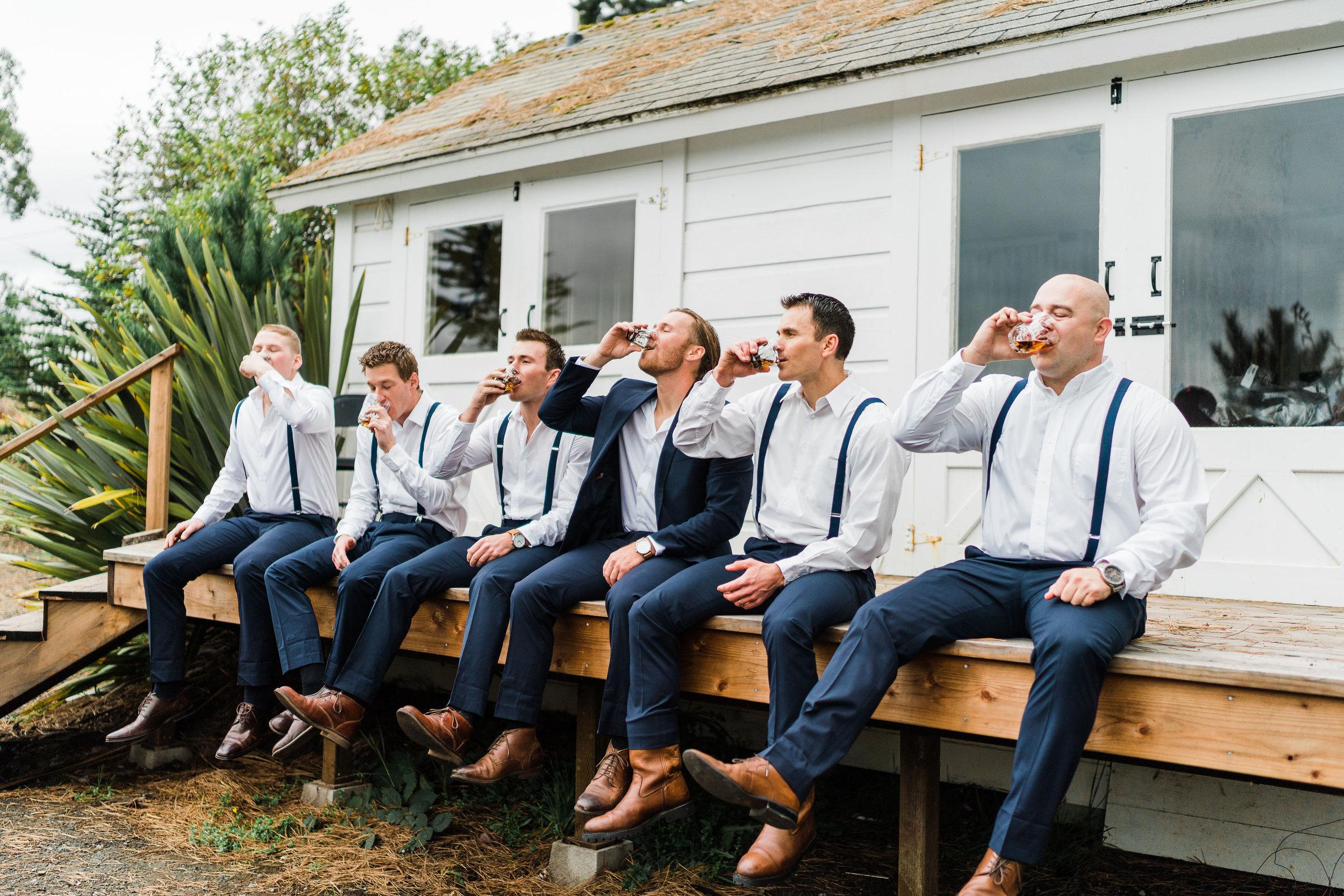 switzer-farm-wedding-westport-brandon-bibbins-photograhy-fine-art-027.jpg