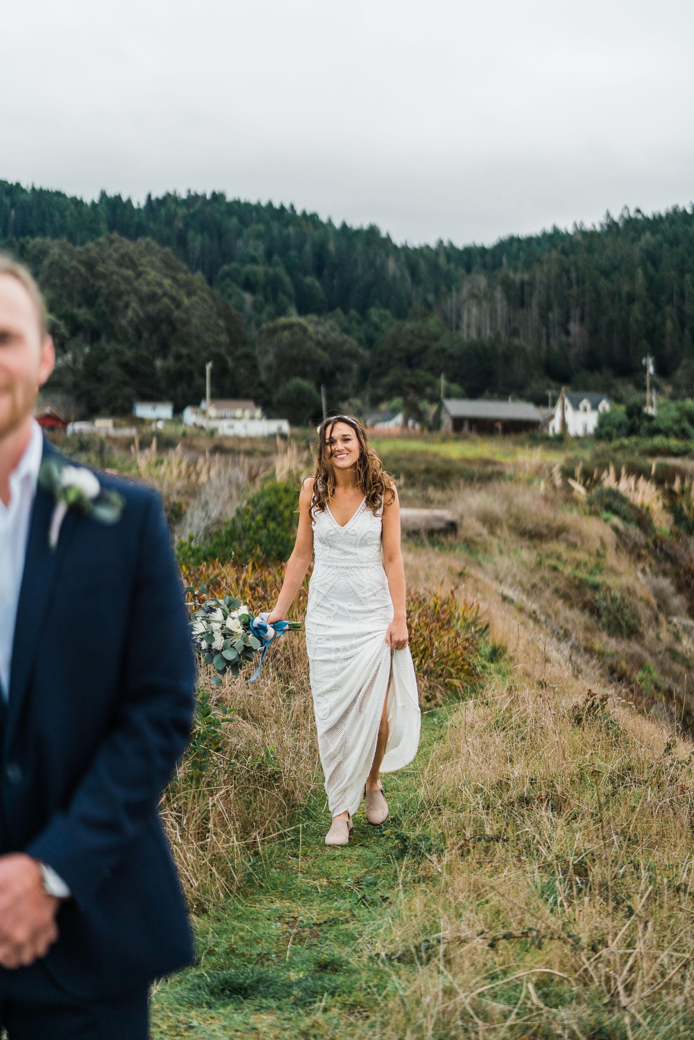 switzer-farm-wedding-westport-brandon-bibbins-photograhy-fine-art-039.jpg