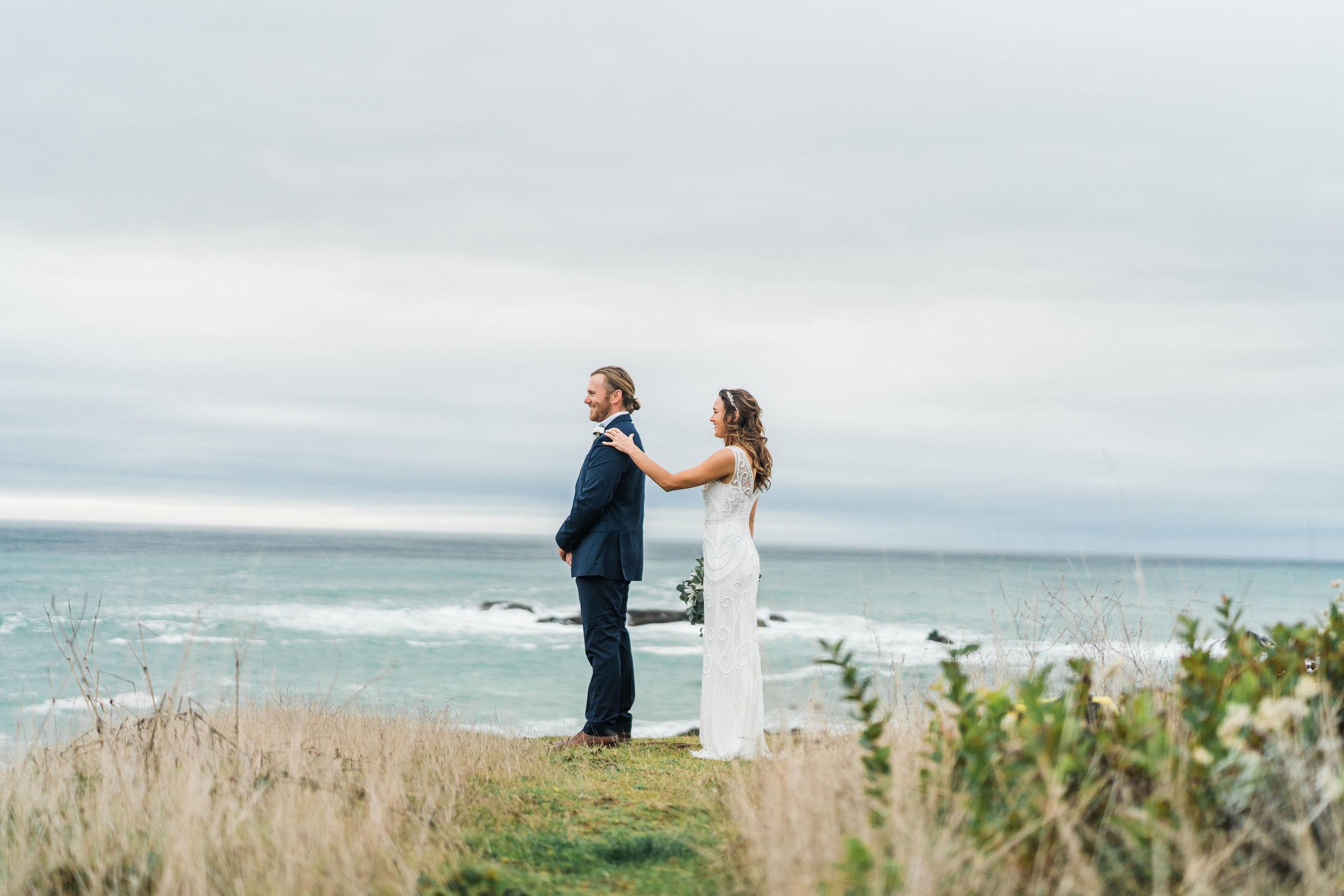 switzer-farm-wedding-westport-brandon-bibbins-photograhy-fine-art-040.jpg
