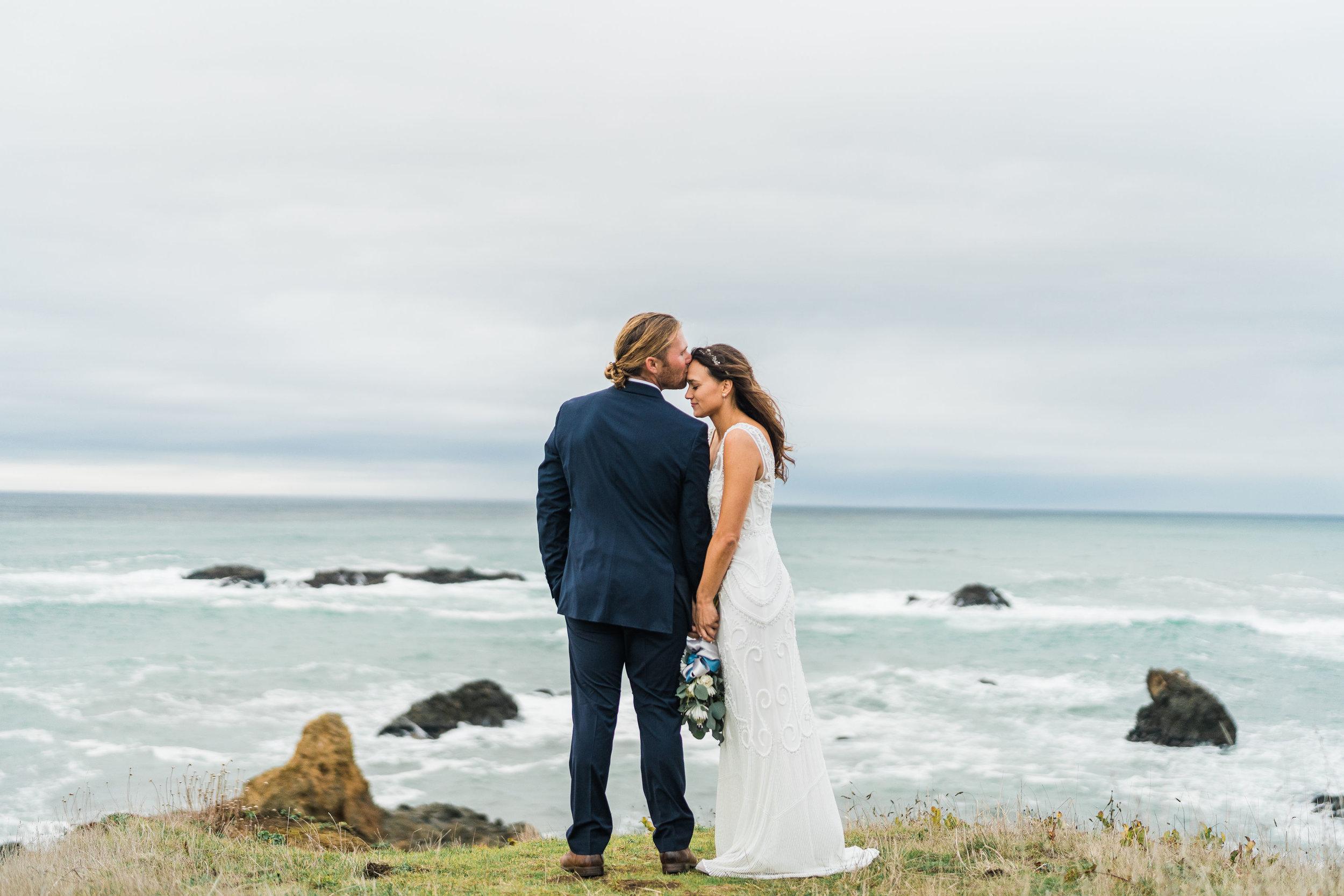 switzer-farm-wedding-westport-brandon-bibbins-photograhy-fine-art-047.jpg