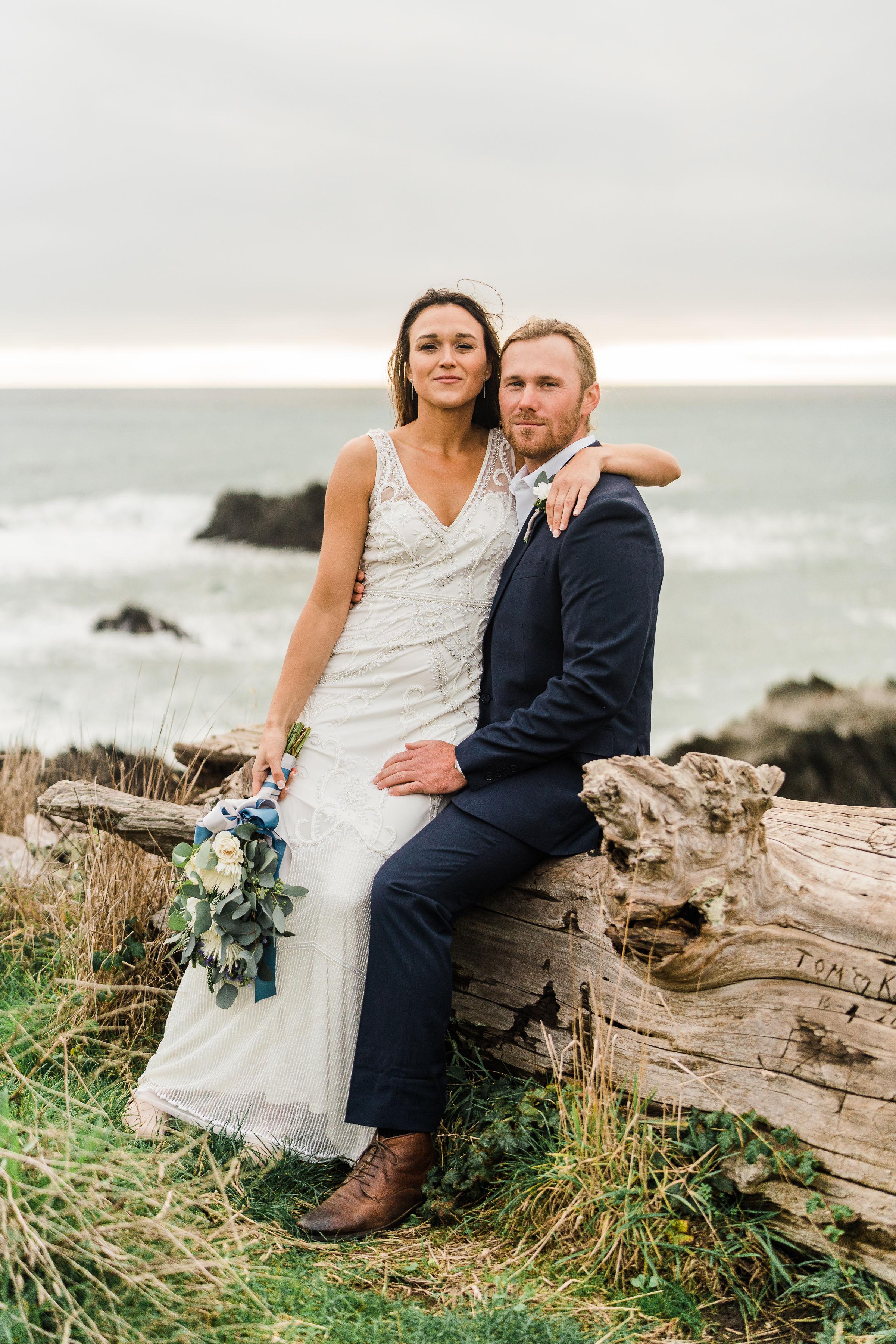 switzer-farm-wedding-westport-brandon-bibbins-photograhy-fine-art-050.jpg