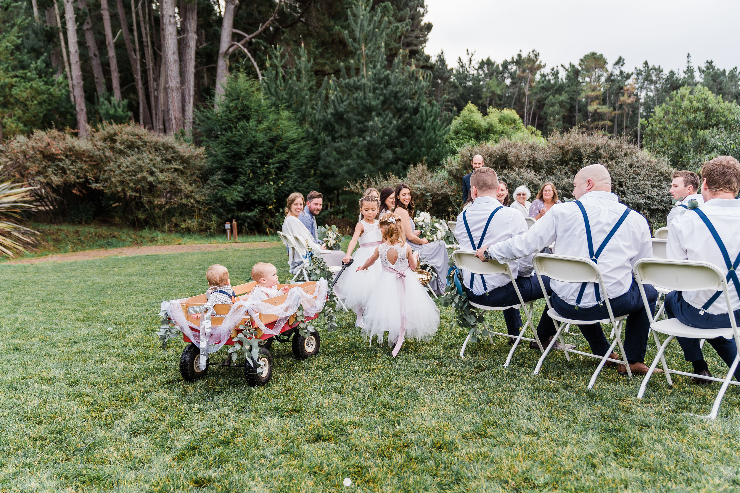 switzer-farm-wedding-westport-brandon-bibbins-photograhy-fine-art-053.jpg