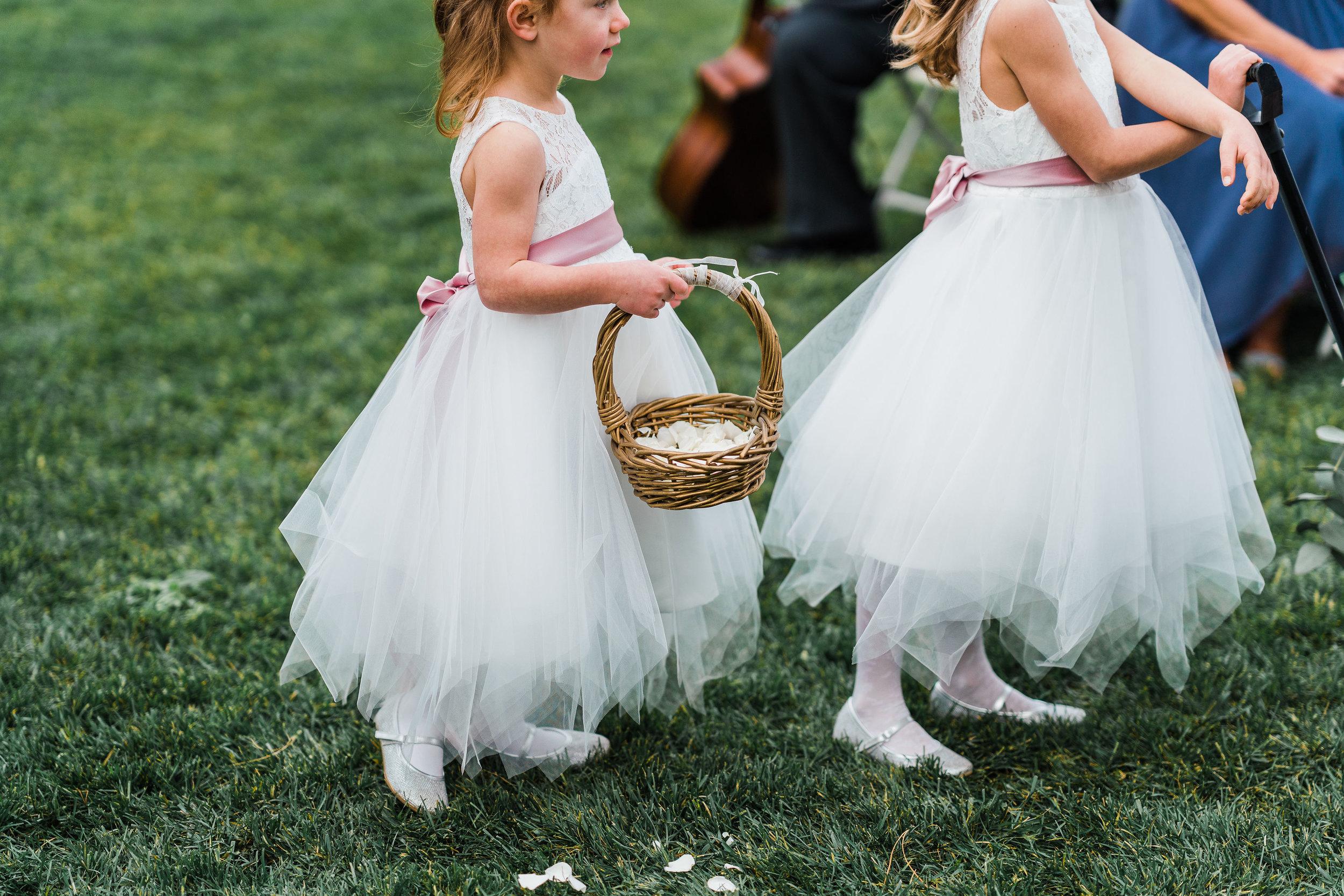 switzer-farm-wedding-westport-brandon-bibbins-photograhy-fine-art-054.jpg