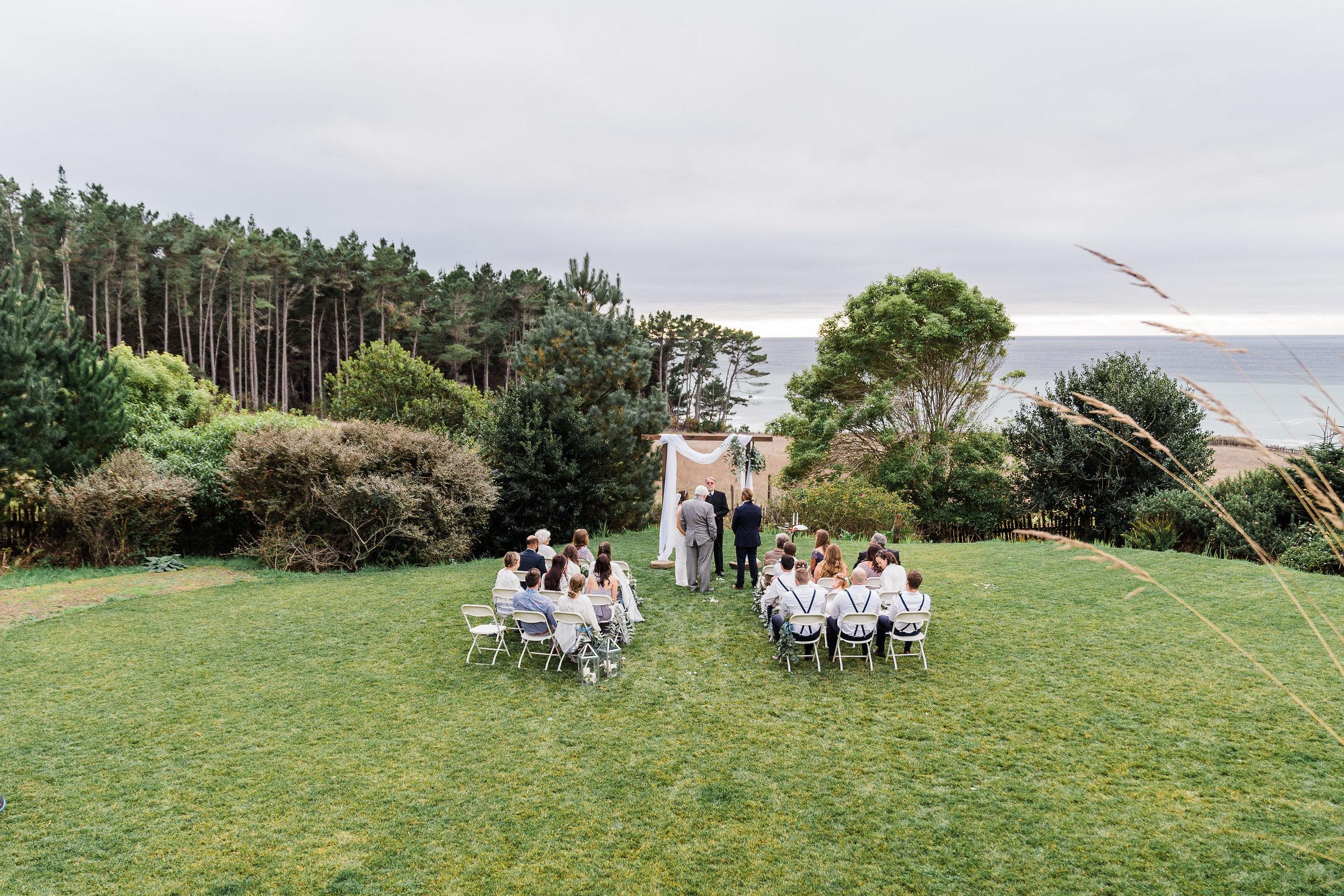 switzer-farm-wedding-westport-brandon-bibbins-photograhy-fine-art-059.jpg
