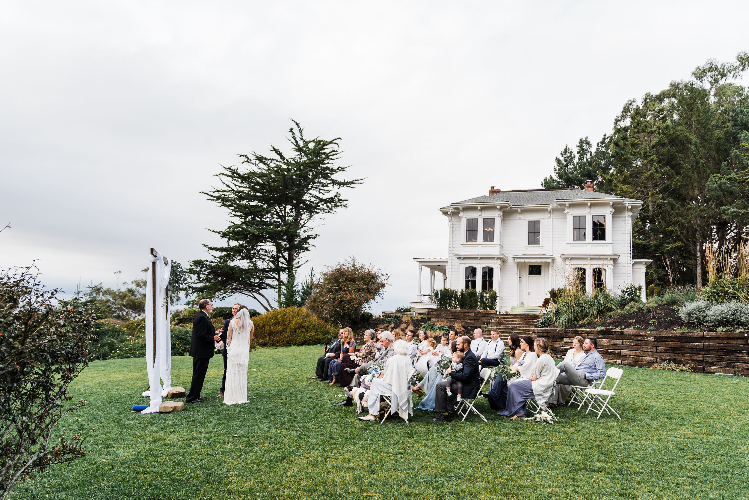 switzer-farm-wedding-westport-brandon-bibbins-photograhy-fine-art-060.jpg