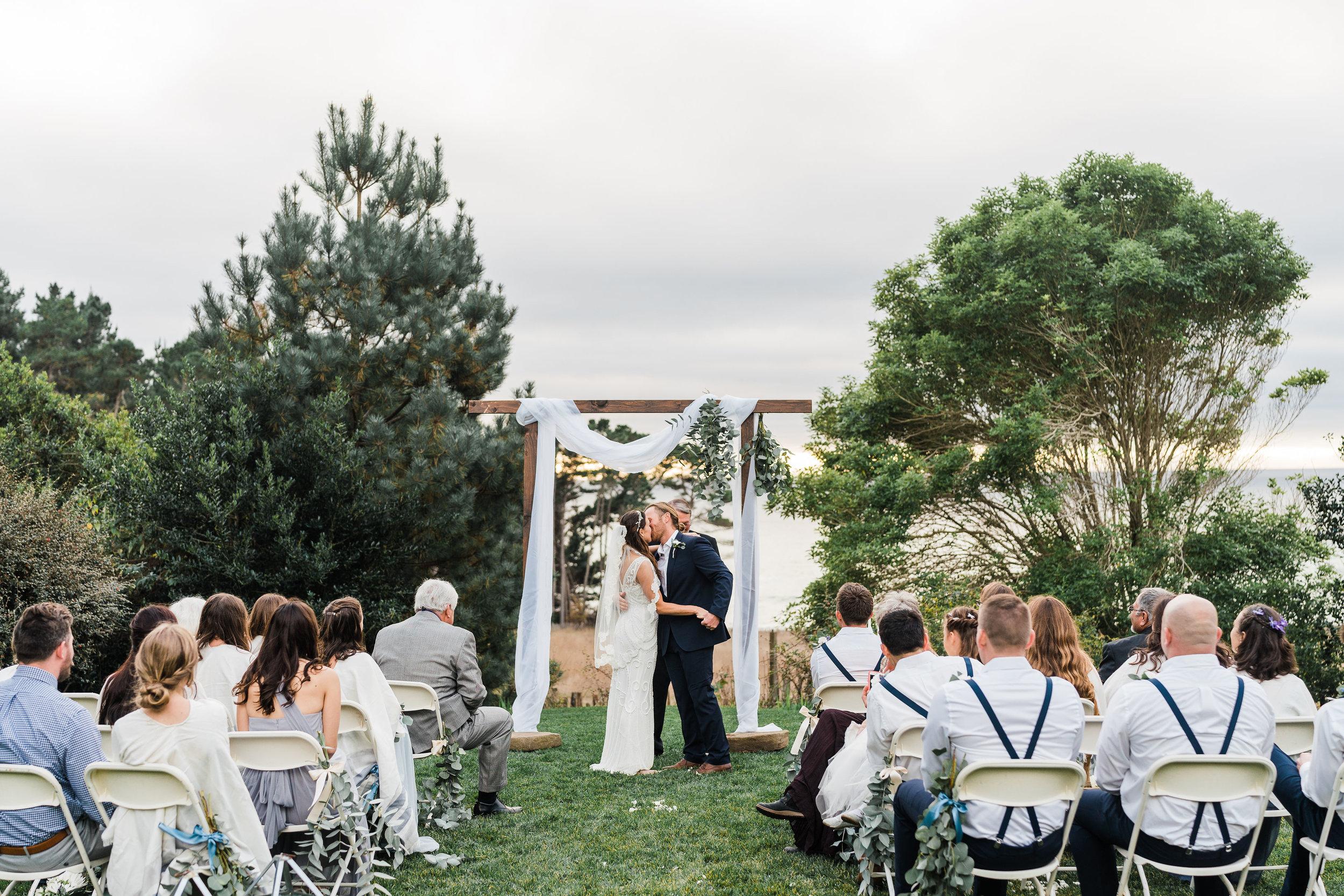 switzer-farm-wedding-westport-brandon-bibbins-photograhy-fine-art-063.jpg