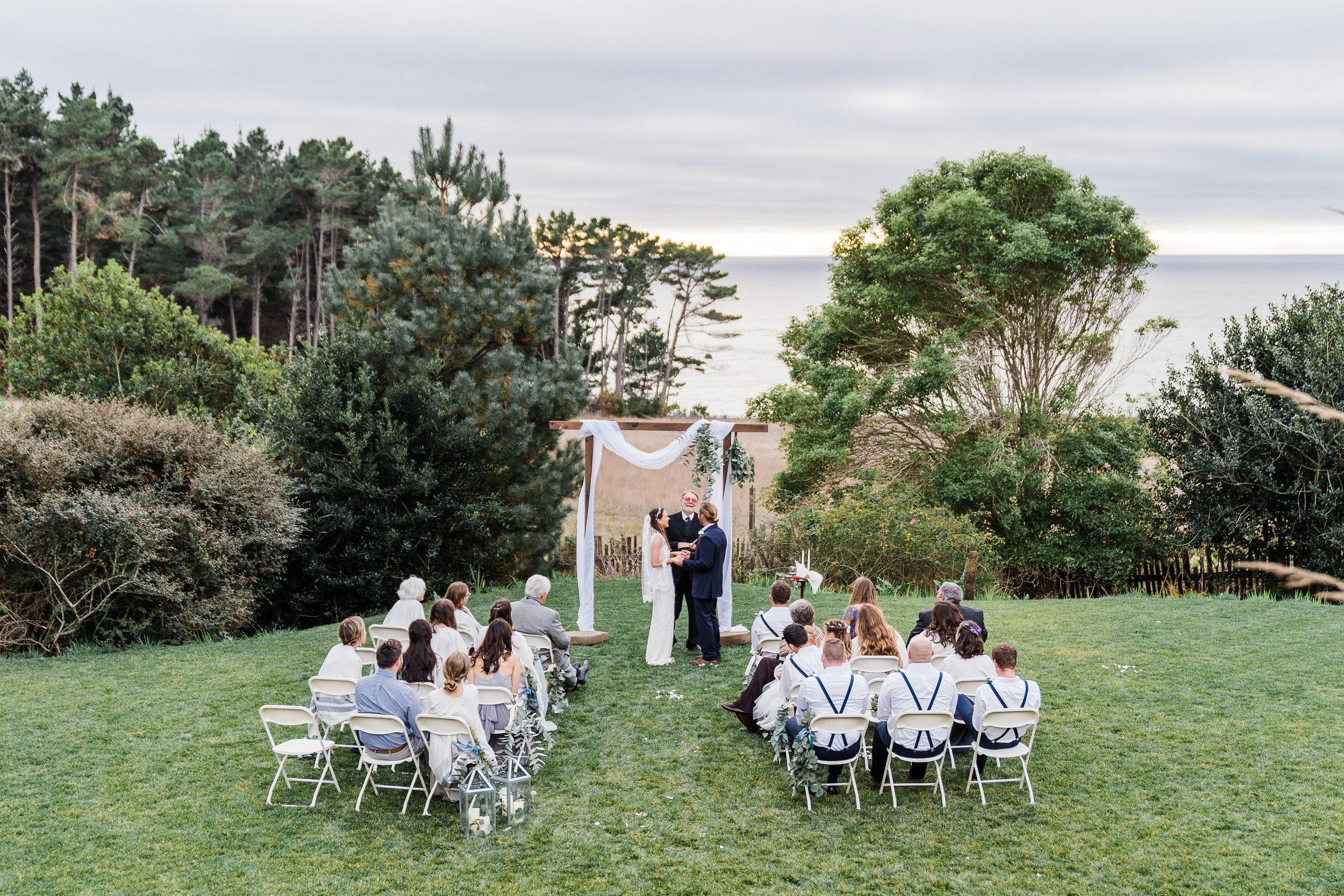 switzer-farm-wedding-westport-brandon-bibbins-photograhy-fine-art-062.jpg