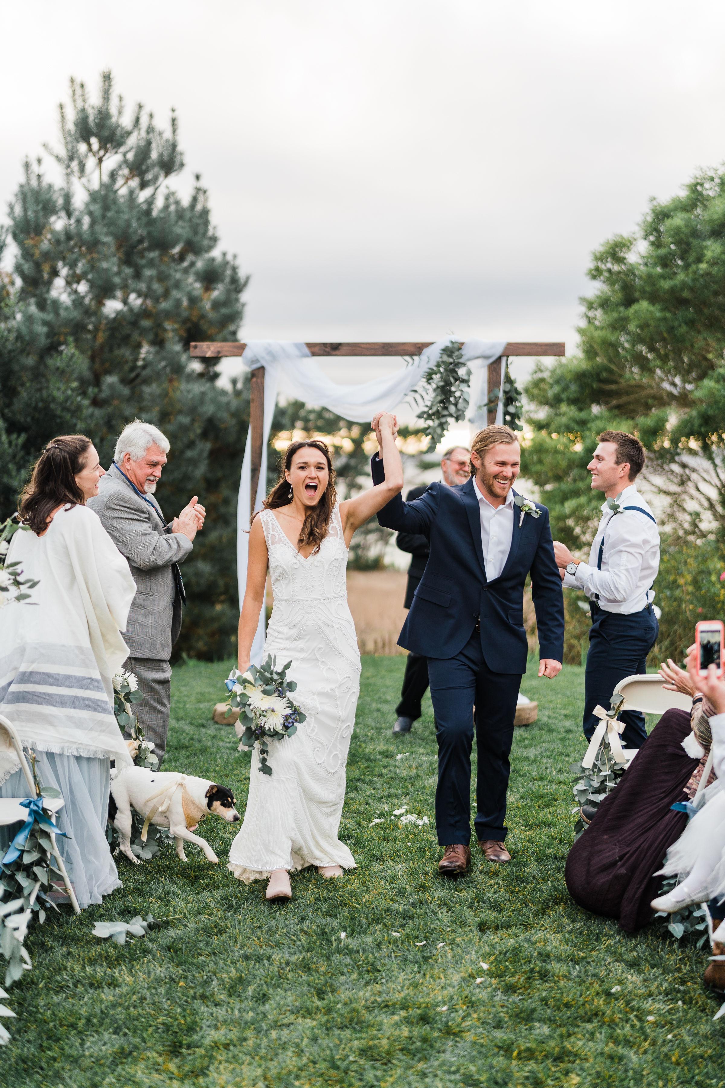 switzer-farm-wedding-westport-brandon-bibbins-photograhy-fine-art-064.jpg