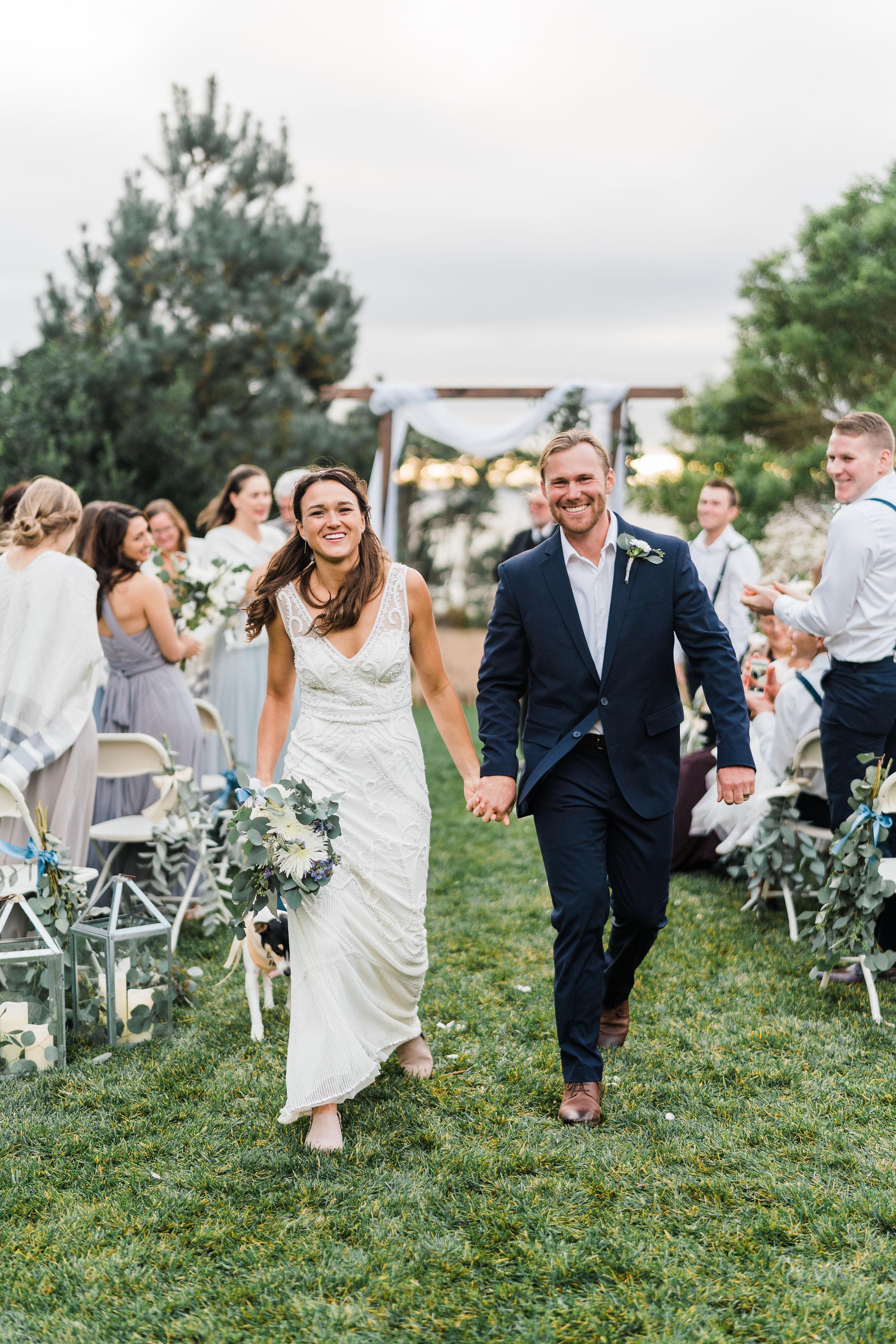 switzer-farm-wedding-westport-brandon-bibbins-photograhy-fine-art-065.jpg
