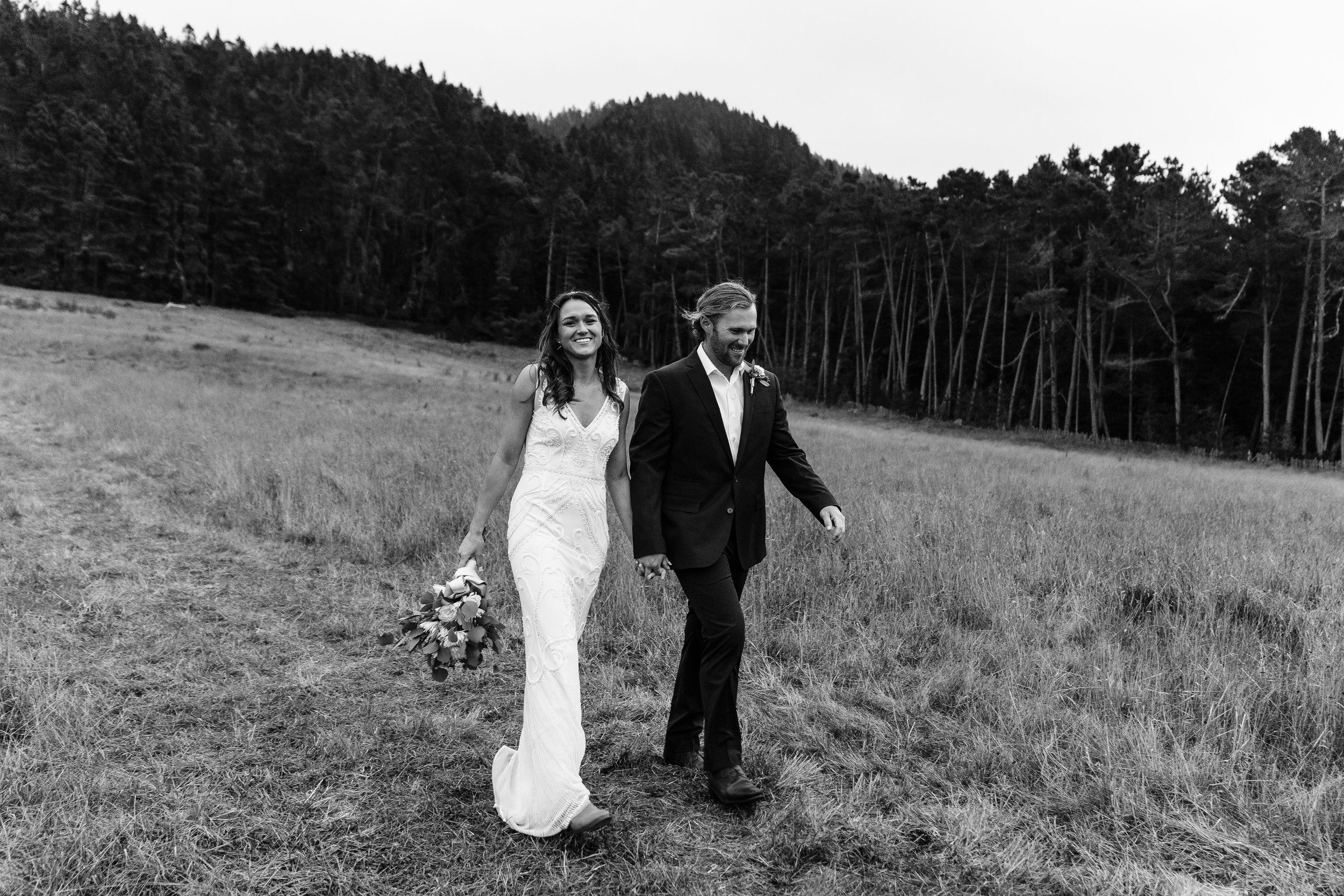 switzer-farm-wedding-westport-brandon-bibbins-photograhy-fine-art-070.jpg