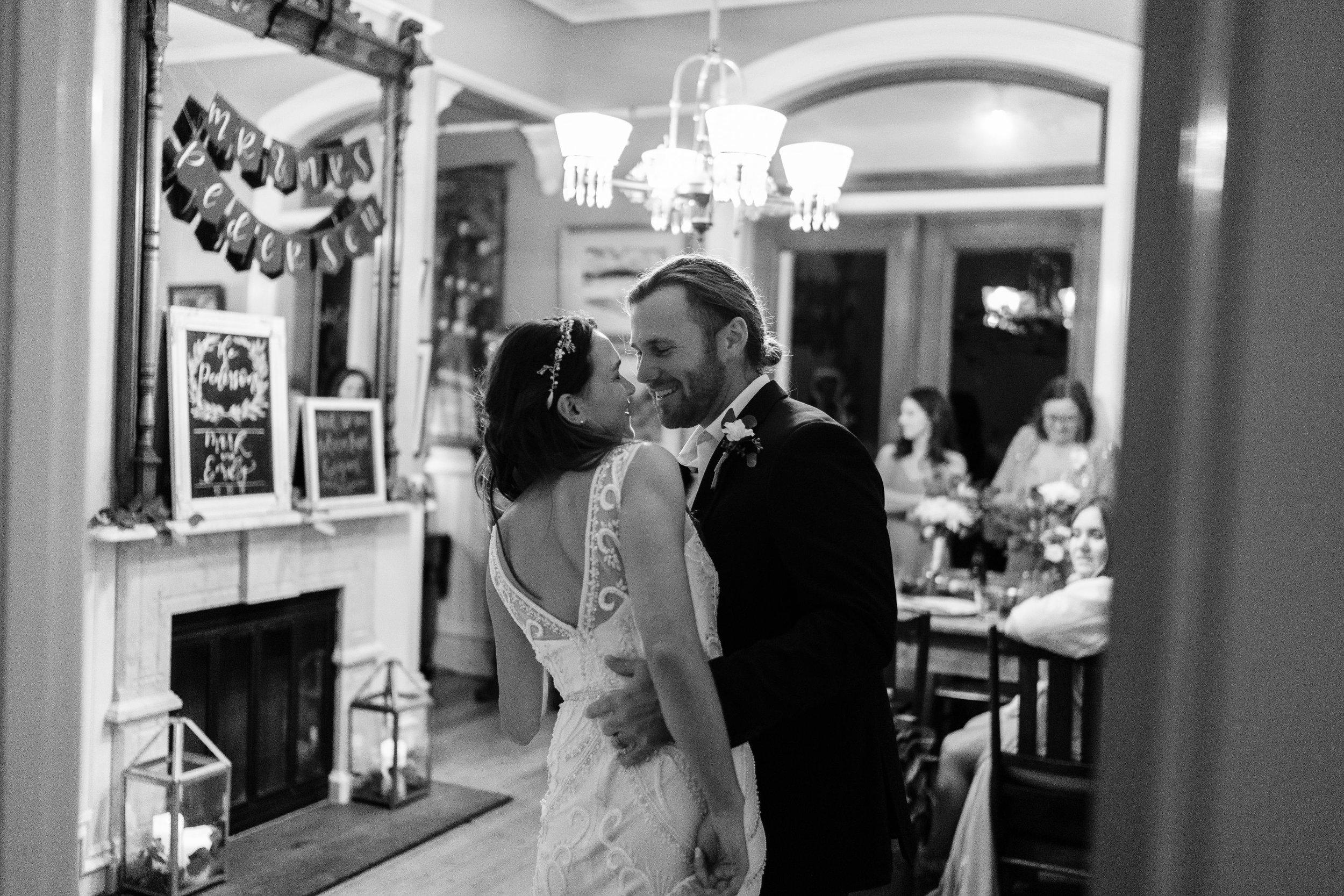 switzer-farm-wedding-westport-brandon-bibbins-photograhy-fine-art-079.jpg