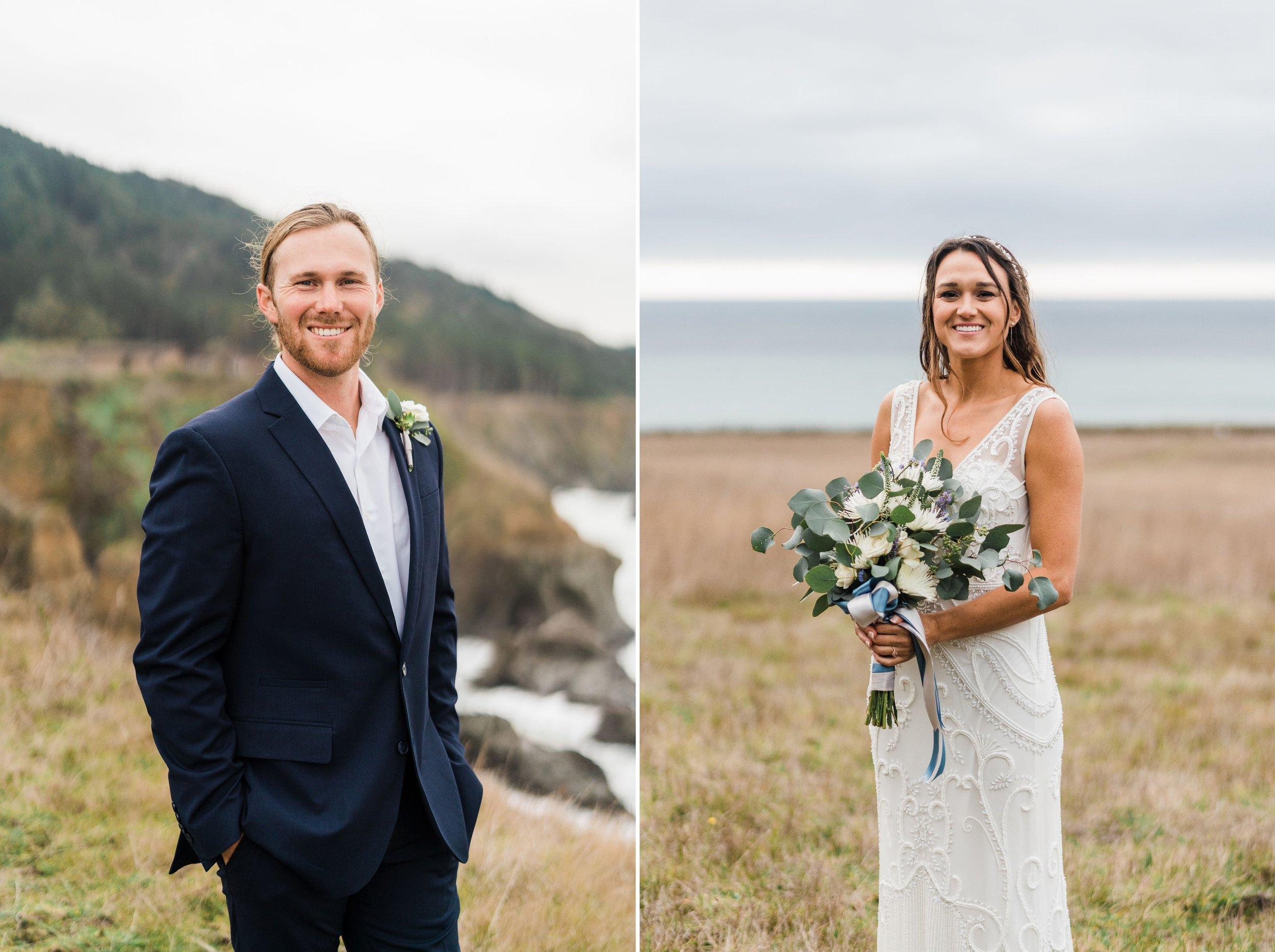 switzer-farm-wedding.jpg