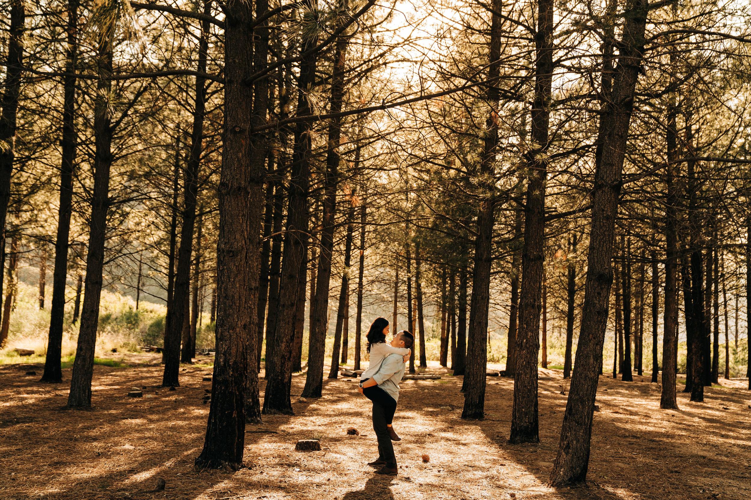 la-forest-engagement-photos-023.jpg