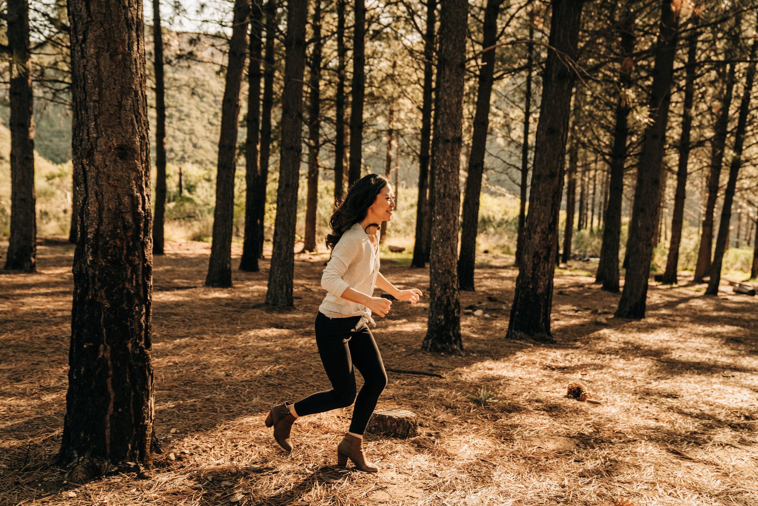 la-forest-engagement-photos-024.jpg