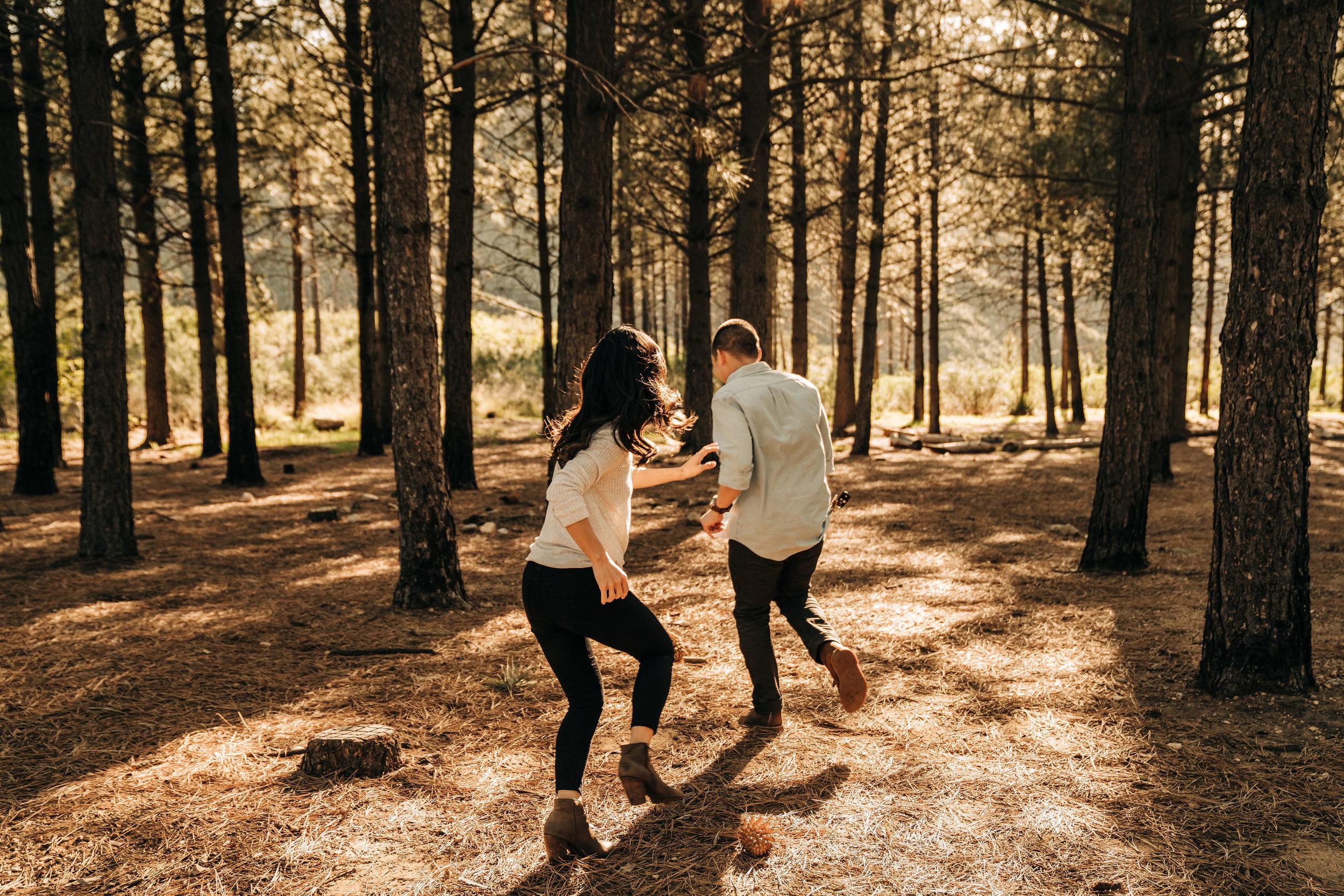 la-forest-engagement-photos-025.jpg