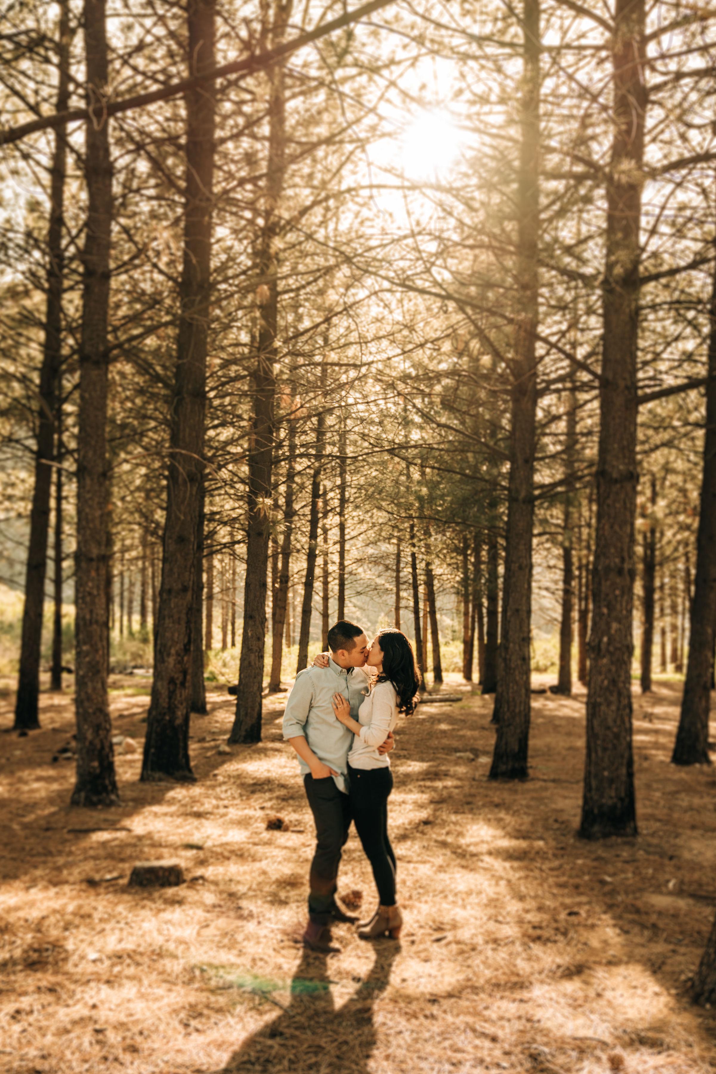 la-forest-engagement-photos-031.jpg