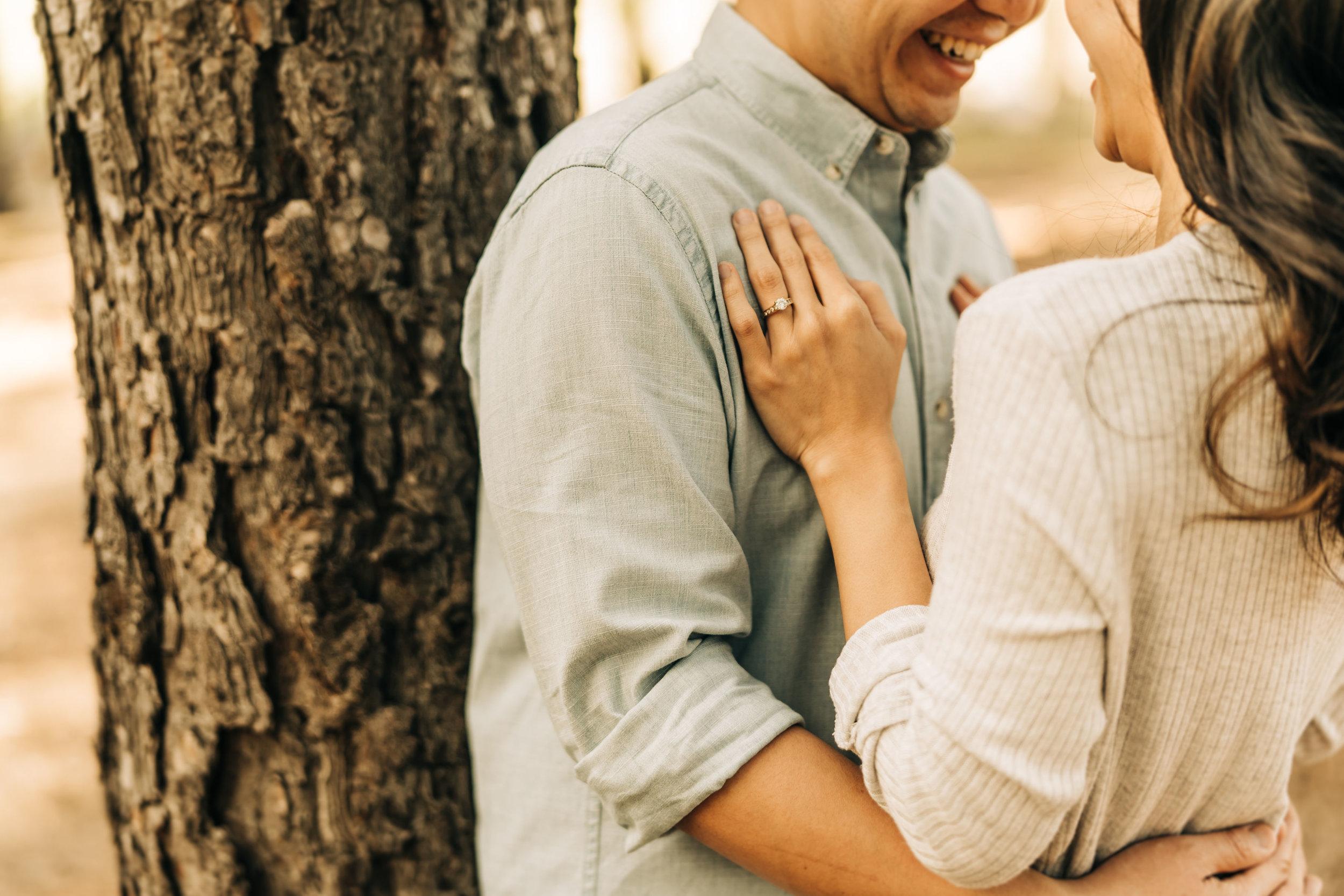 la-forest-engagement-photos-035.jpg