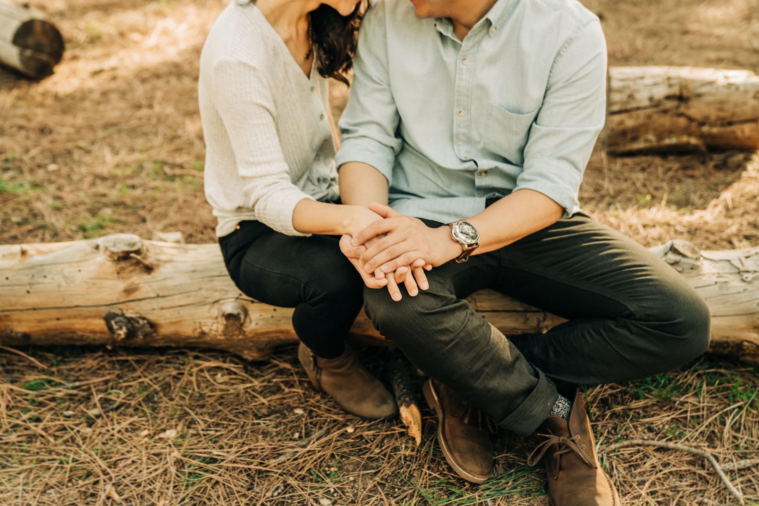la-forest-engagement-photos-037.jpg