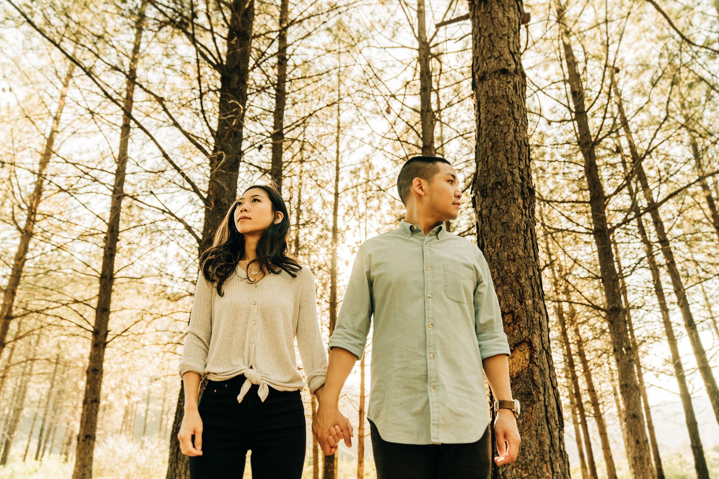 la-forest-engagement-photos-039.jpg