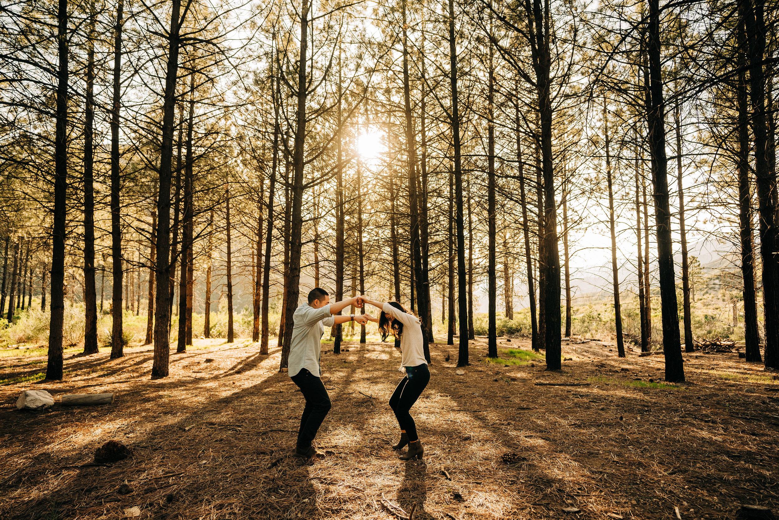 la-forest-engagement-photos-048.jpg