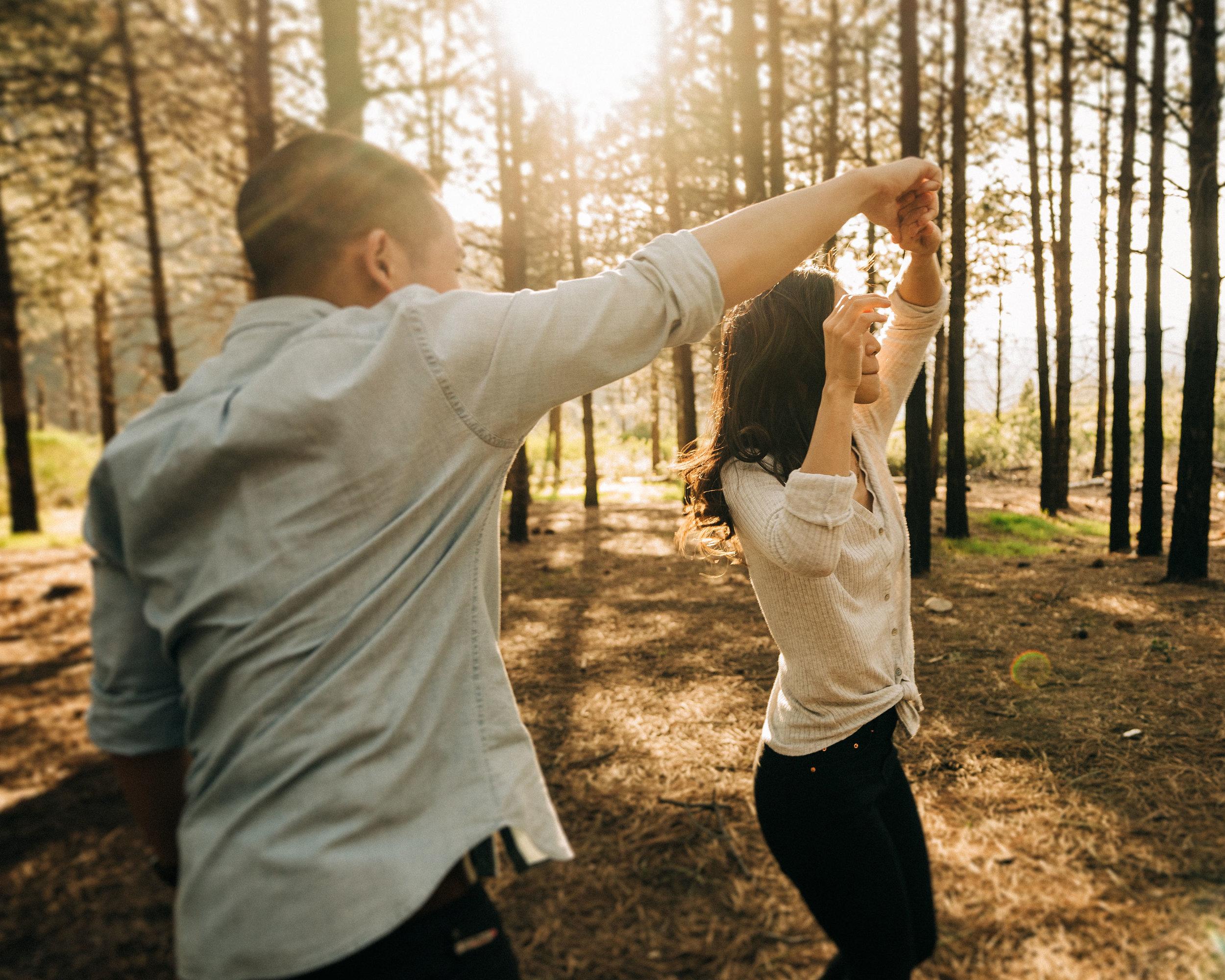 la-forest-engagement-photos-050.jpg