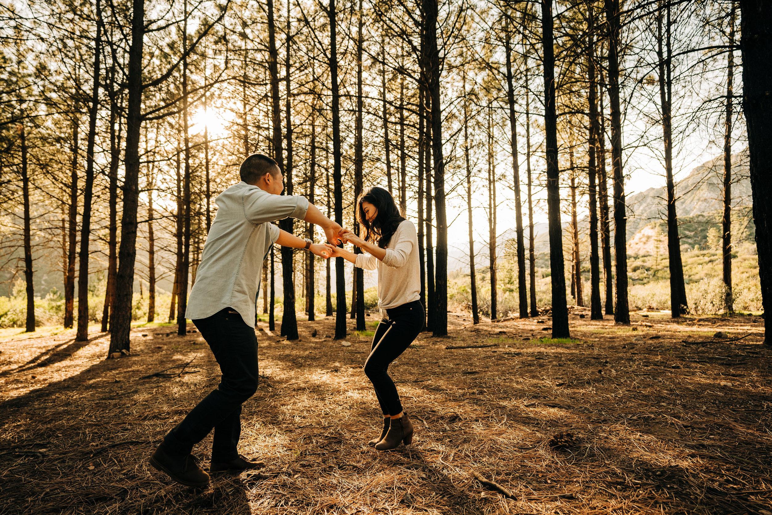 la-forest-engagement-photos-049.jpg