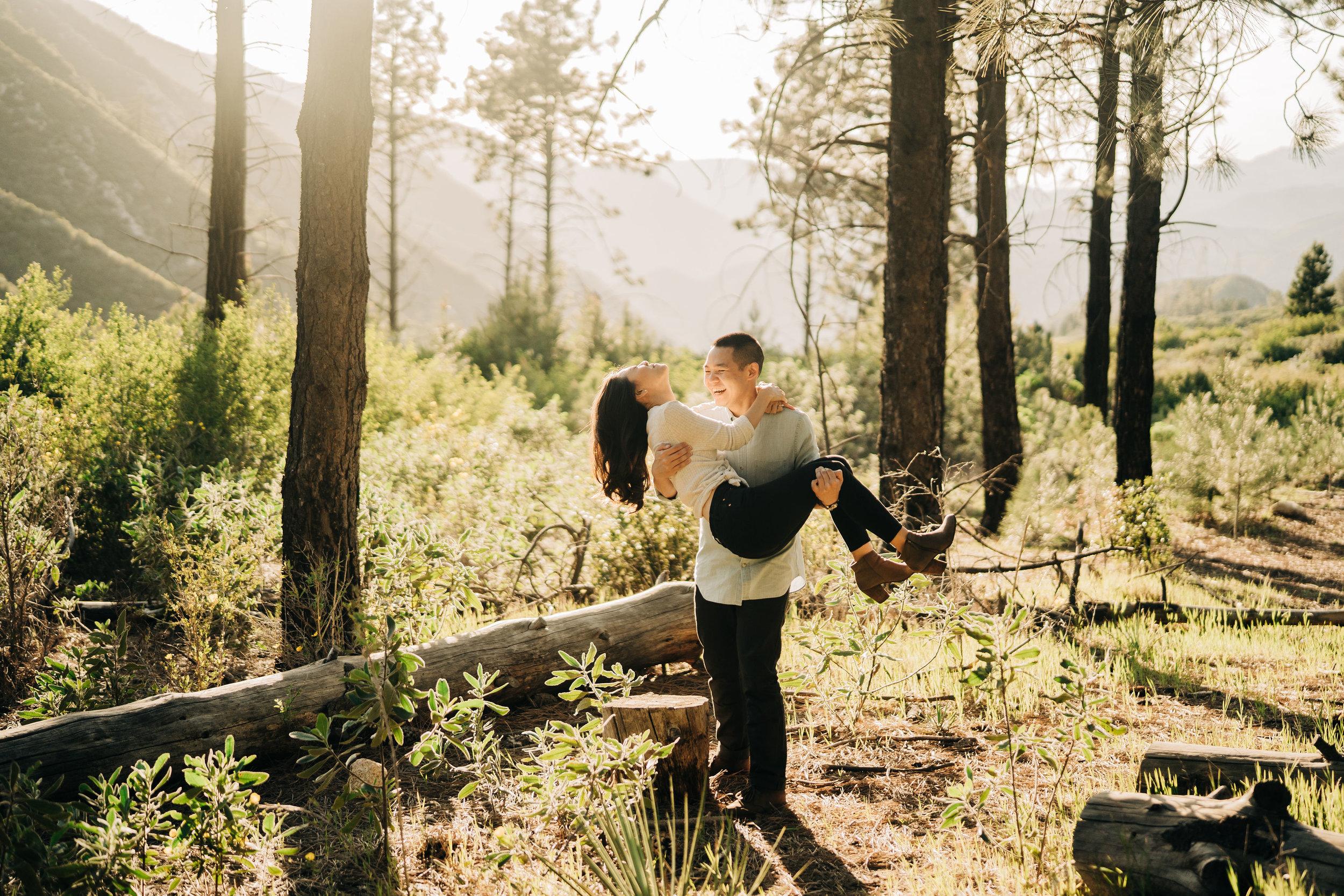 la-forest-engagement-photos-051.jpg