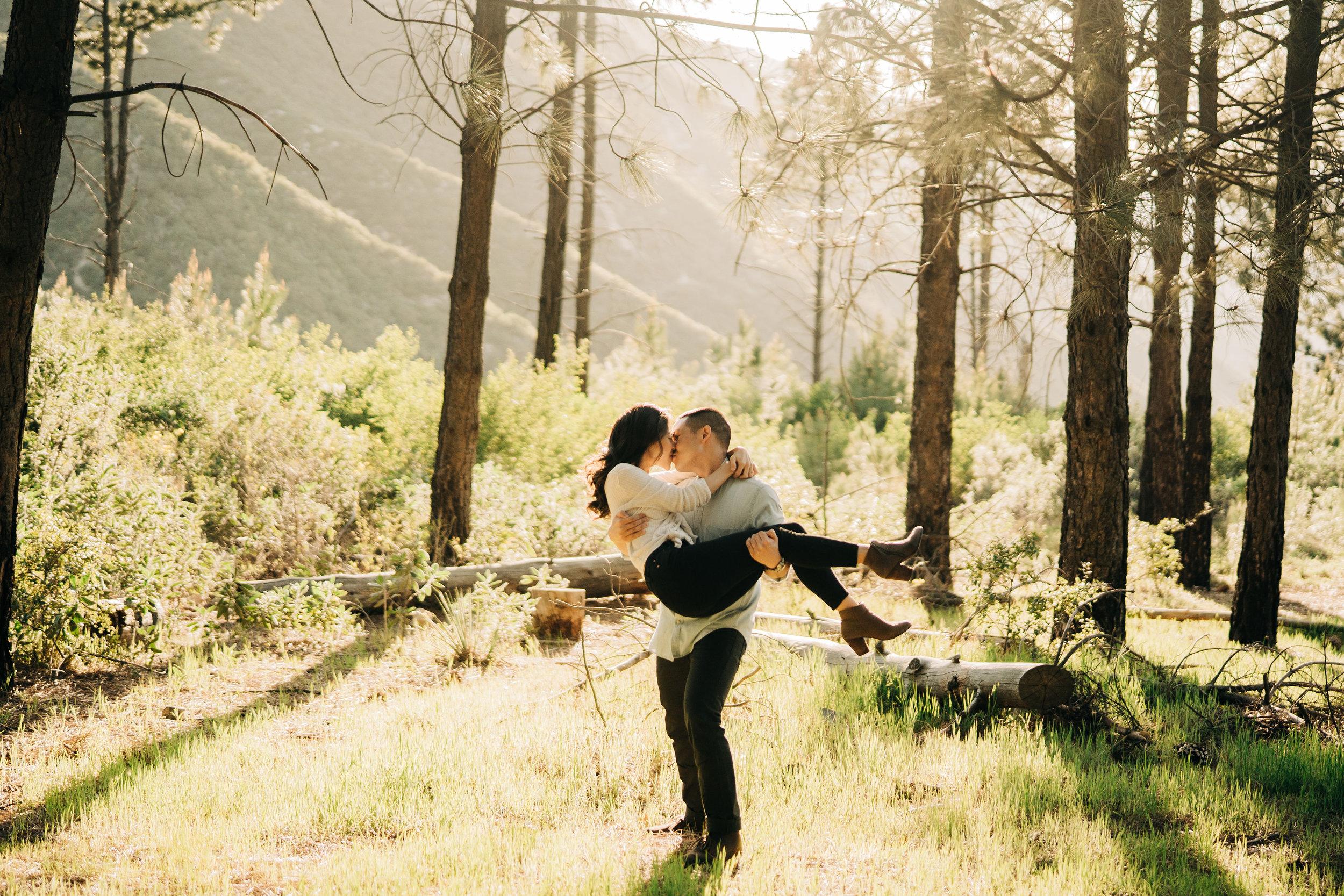 la-forest-engagement-photos-052.jpg